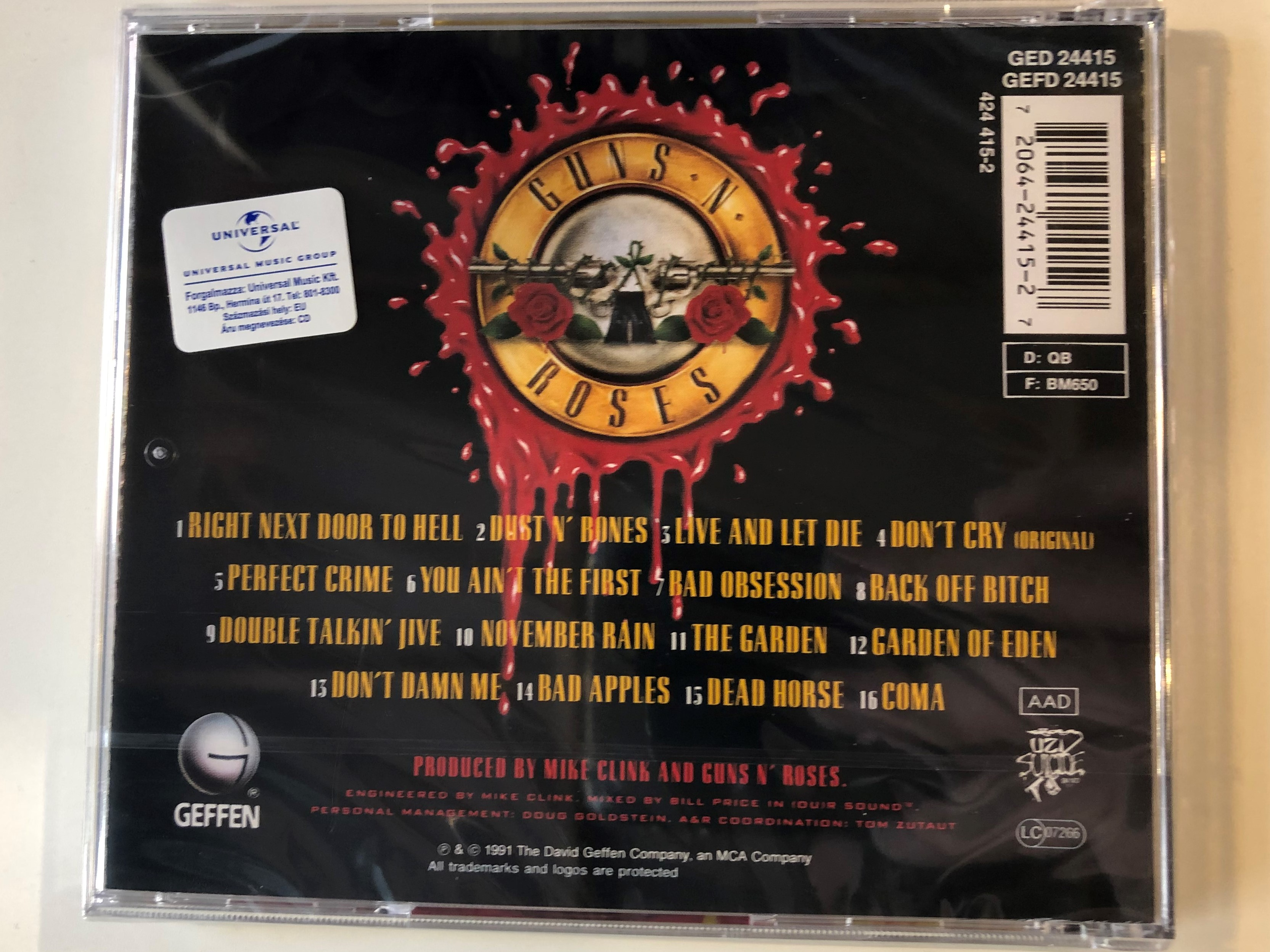 guns-n-roses-use-your-illusion-i-geffen-records-audio-cd-1991-ged-24415-2-.jpg