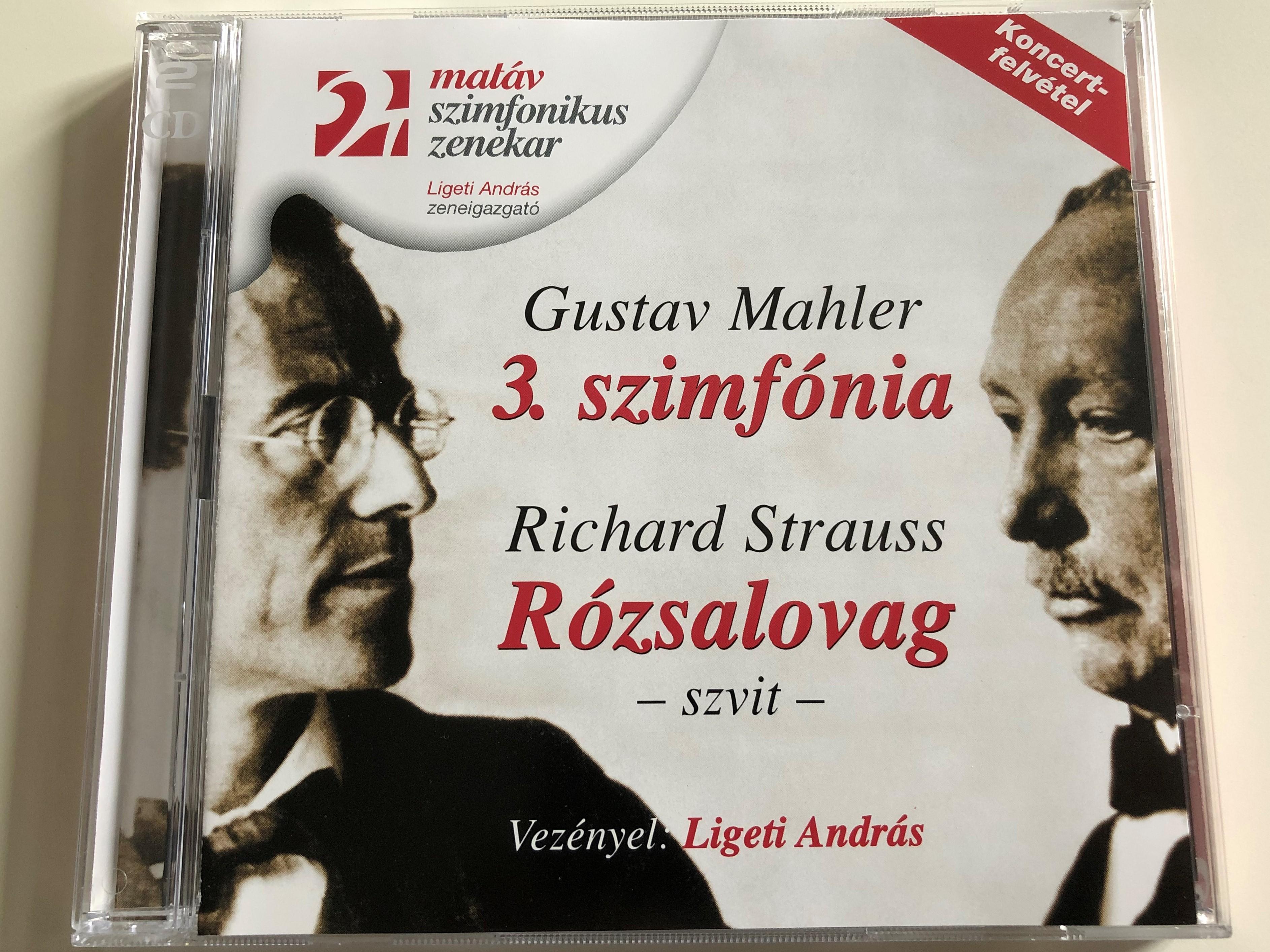 gustav-mahler-3.-szimf-nia-richard-strauss-r-zsalovag-szvit-mat-v-szimfonikus-zenekar-mat-v-symphonic-orchestra-hungary-conducted-by-ligeti-andr-s-concert-recording-double-cd-mhso-08-09-1-.jpg