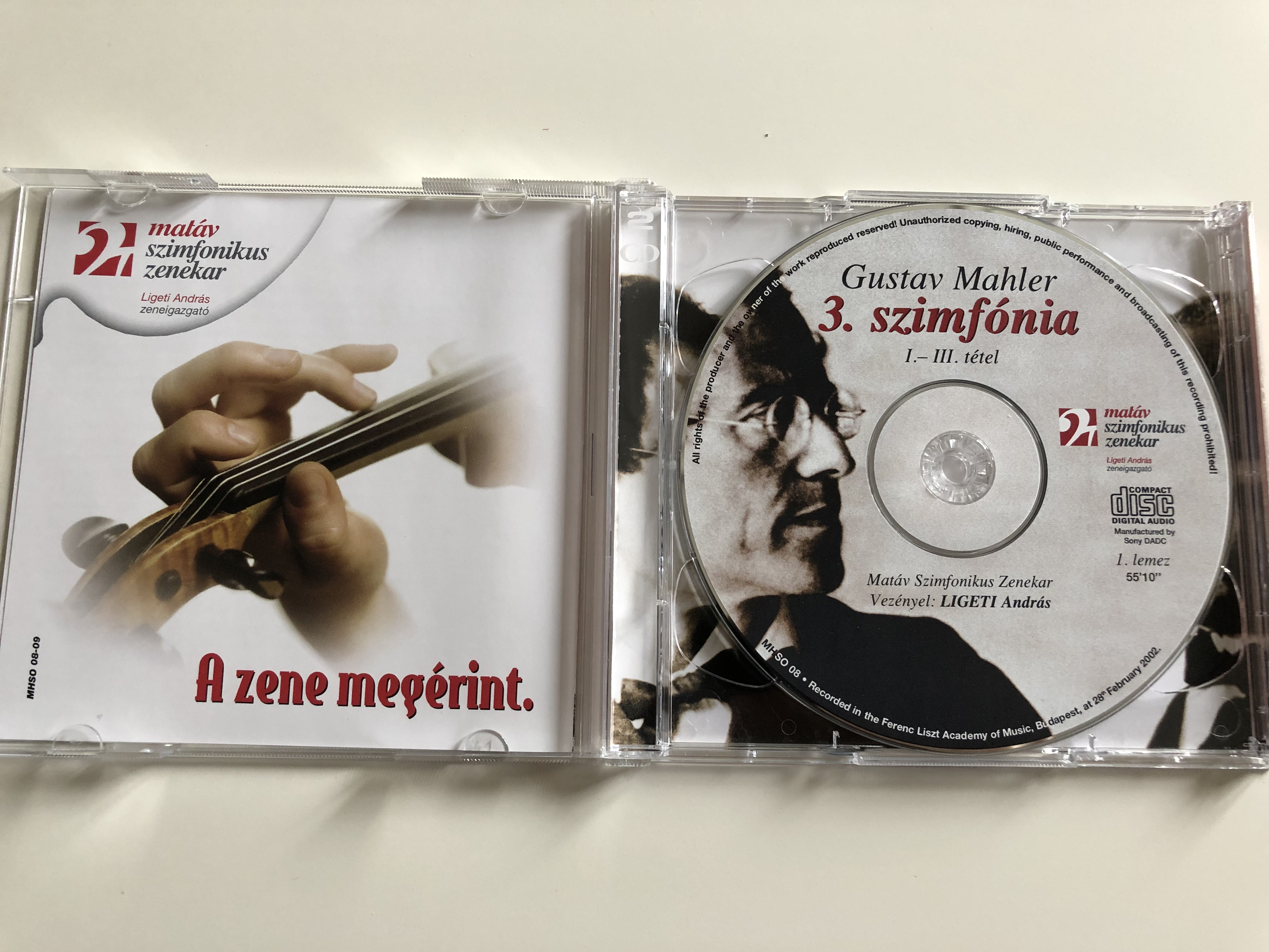 gustav-mahler-3.-szimf-nia-richard-strauss-r-zsalovag-szvit-mat-v-szimfonikus-zenekar-mat-v-symphonic-orchestra-hungary-conducted-by-ligeti-andr-s-concert-recording-double-cd-mhso-08-09-4-.jpg
