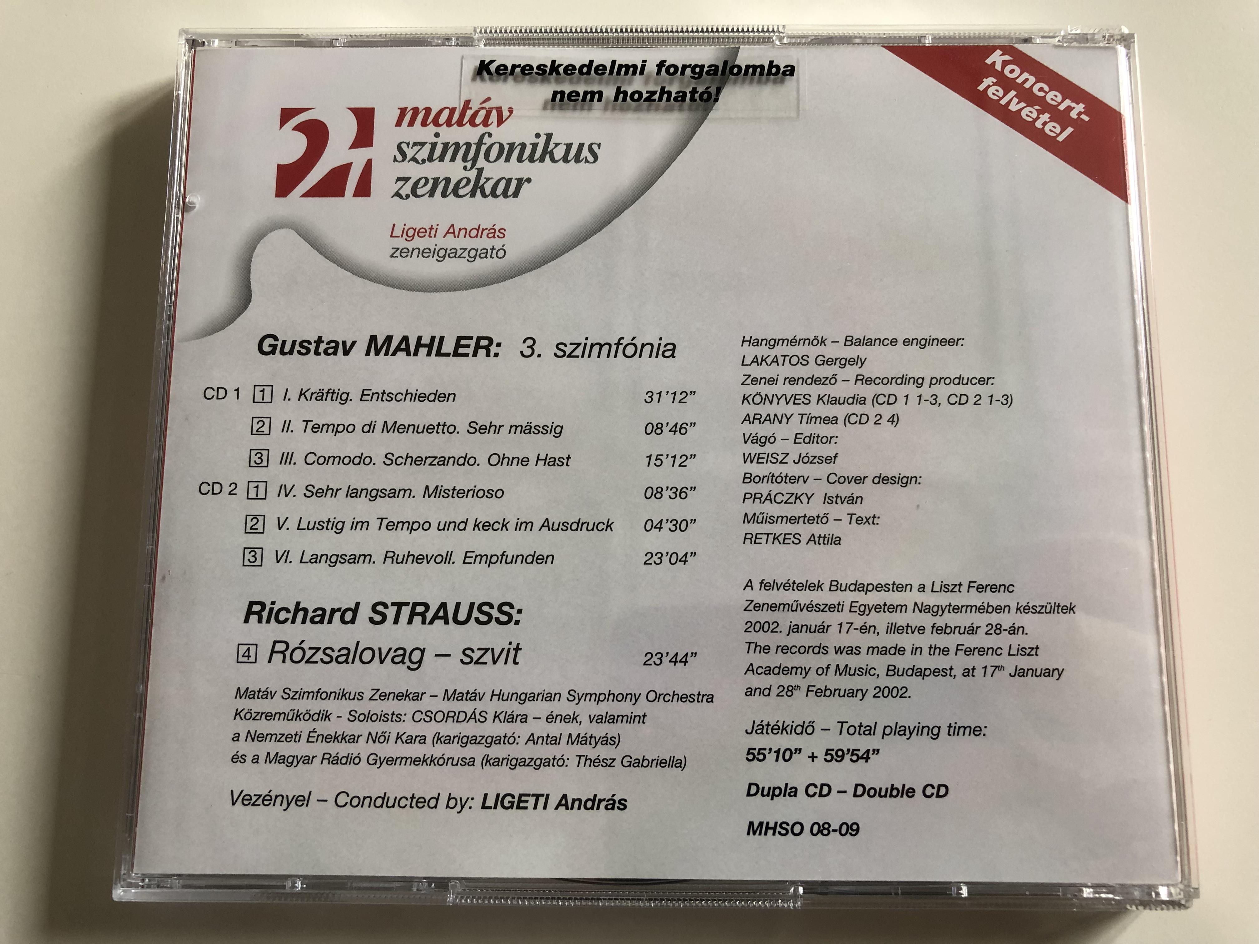 gustav-mahler-3.-szimf-nia-richard-strauss-r-zsalovag-szvit-mat-v-szimfonikus-zenekar-mat-v-symphonic-orchestra-hungary-conducted-by-ligeti-andr-s-concert-recording-double-cd-mhso-08-09-6-.jpg