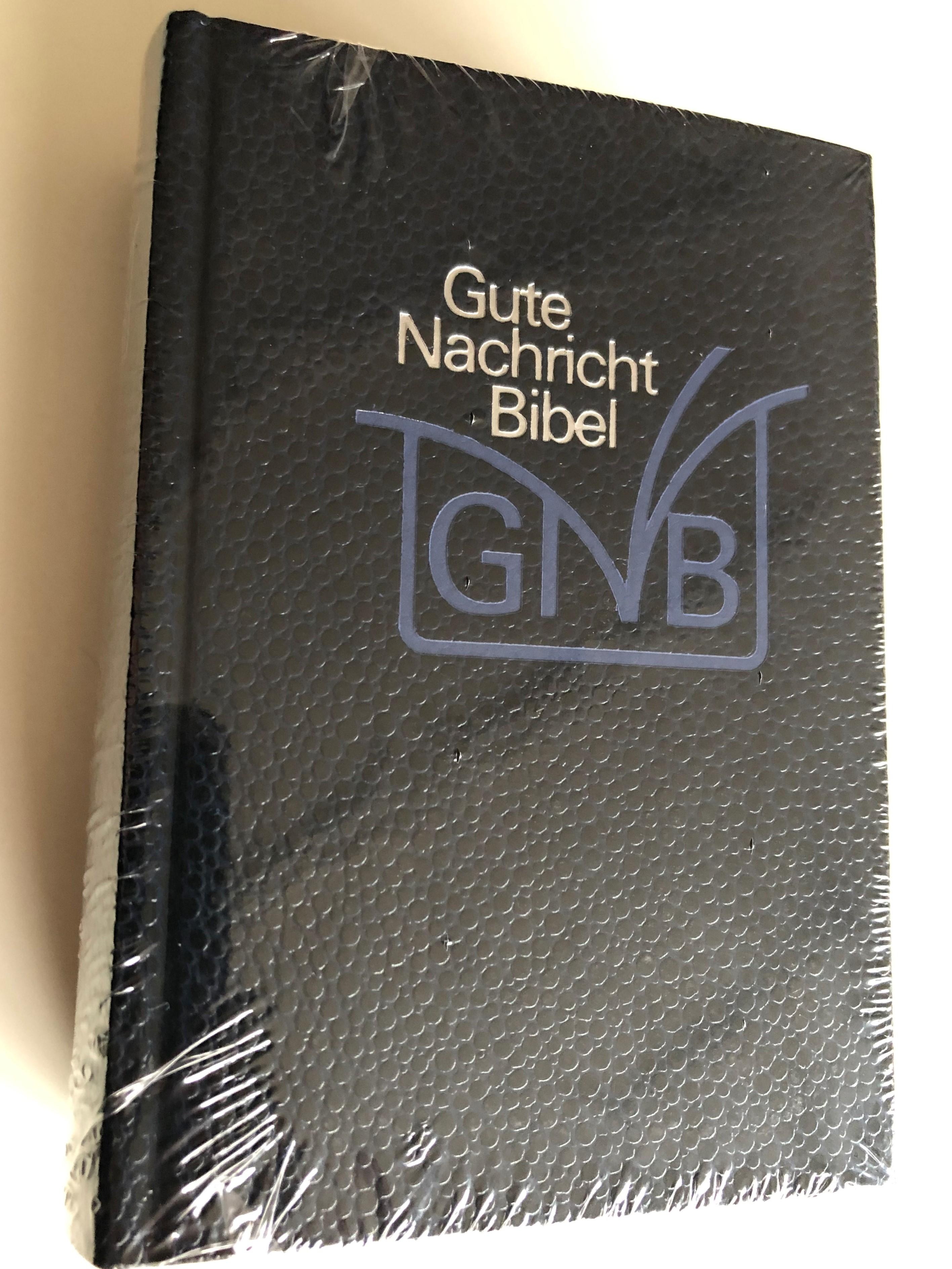 gute-nachricht-bibel-german-language-good-news-bible-with-mini-cd-rom-audio-bible-4.jpg