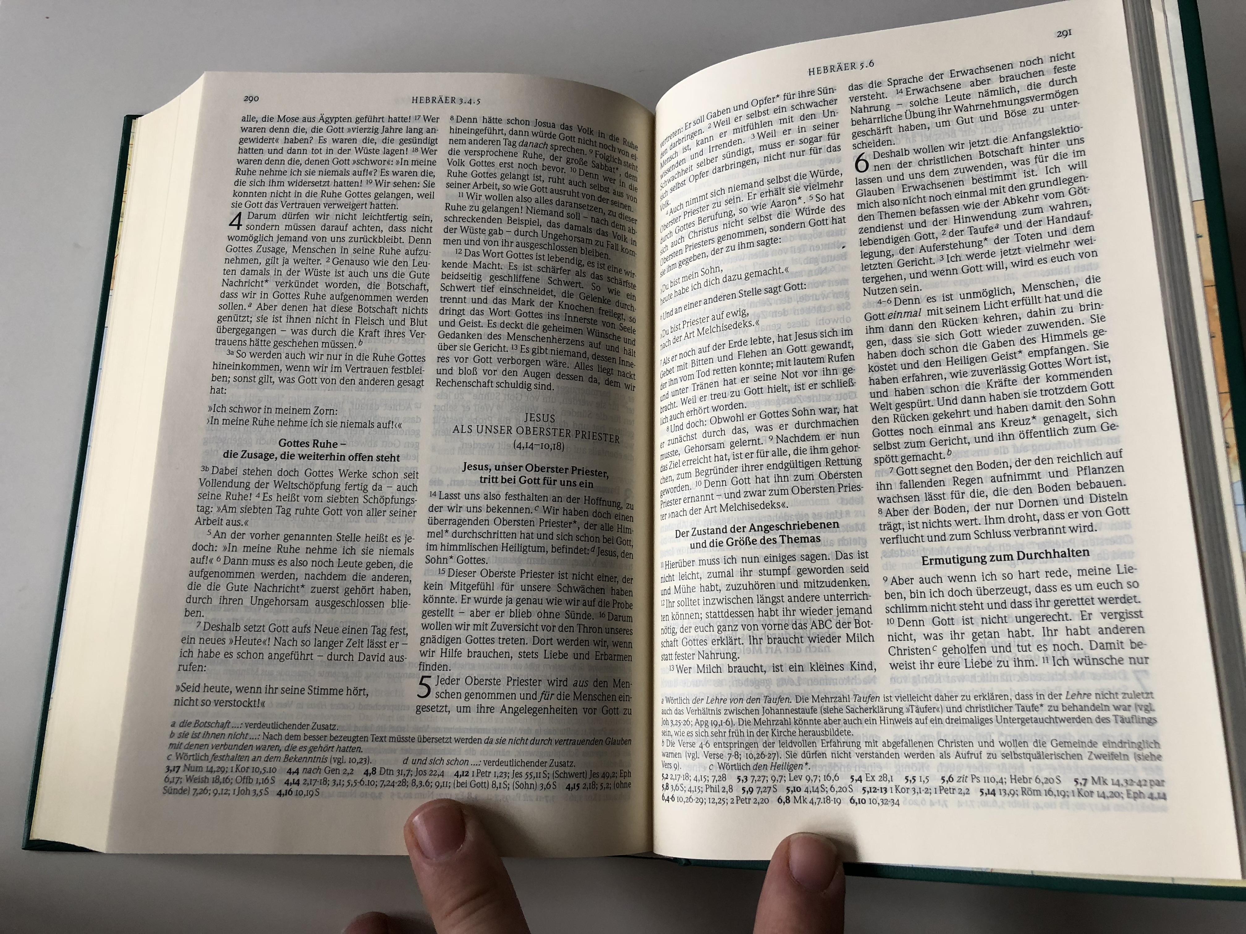 gute-nachricht-bibel-today-s-german-holy-bible-13-.jpg