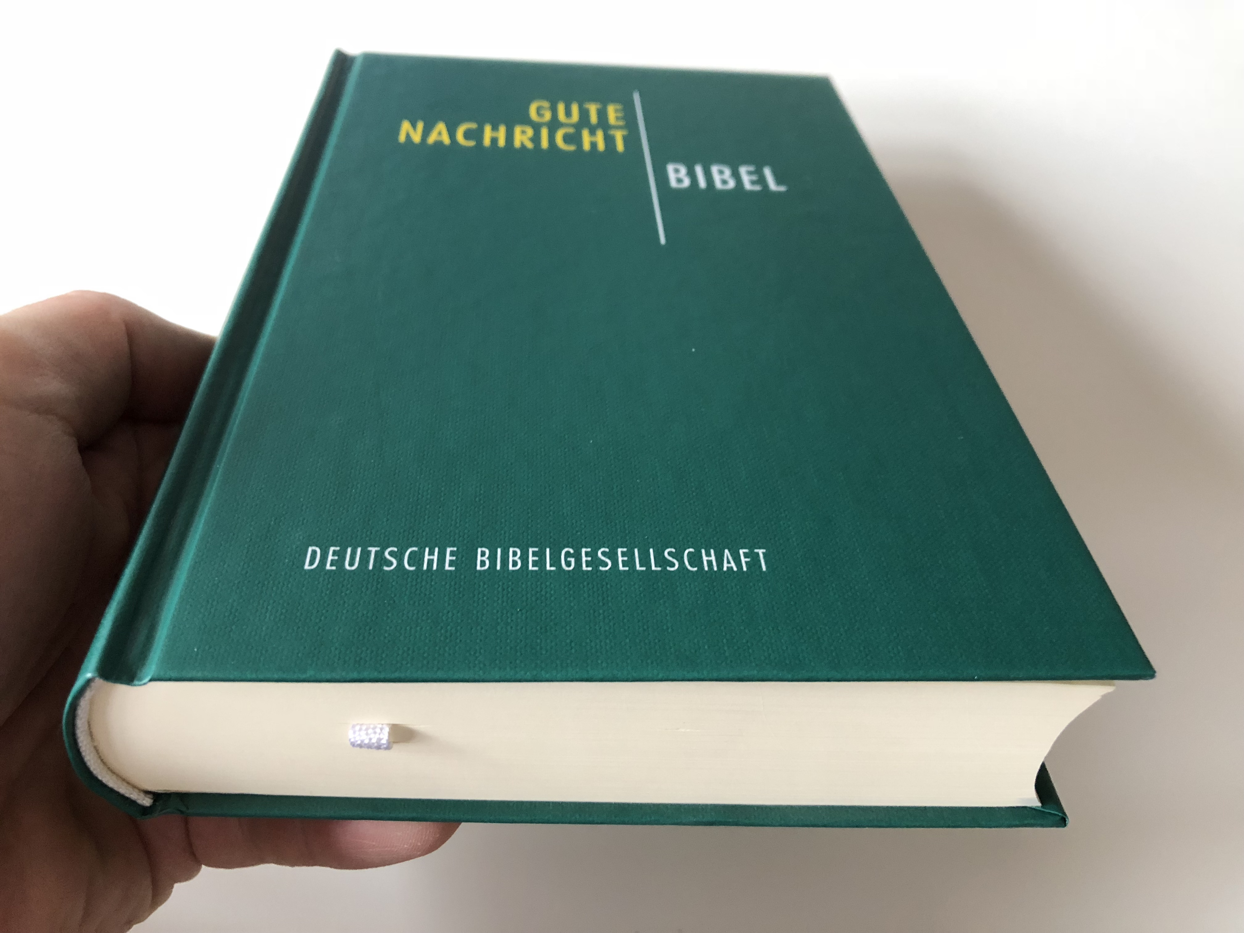 gute-nachricht-bibel-today-s-german-holy-bible-18-.jpg
