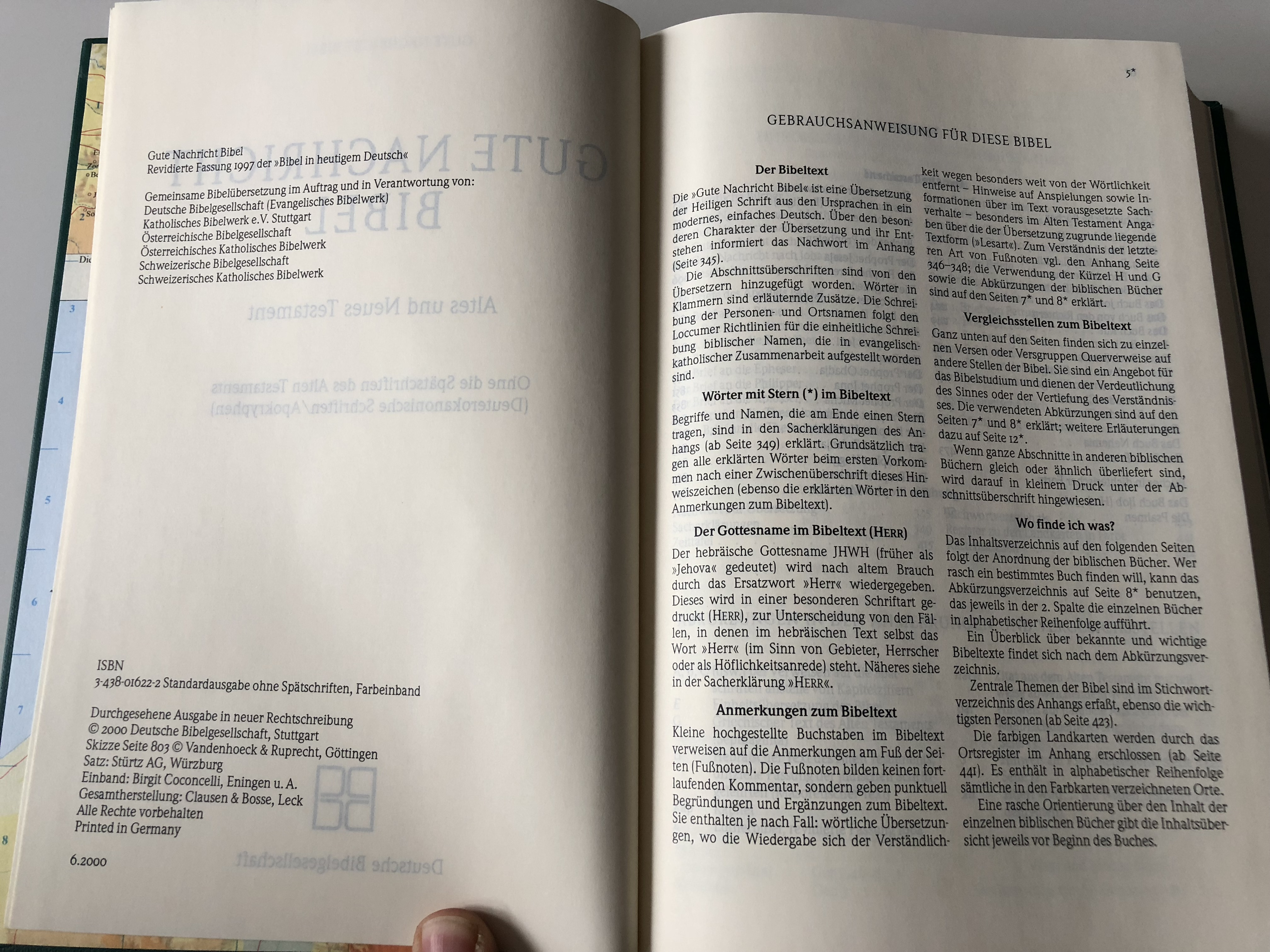 gute-nachricht-bibel-today-s-german-holy-bible-6-.jpg