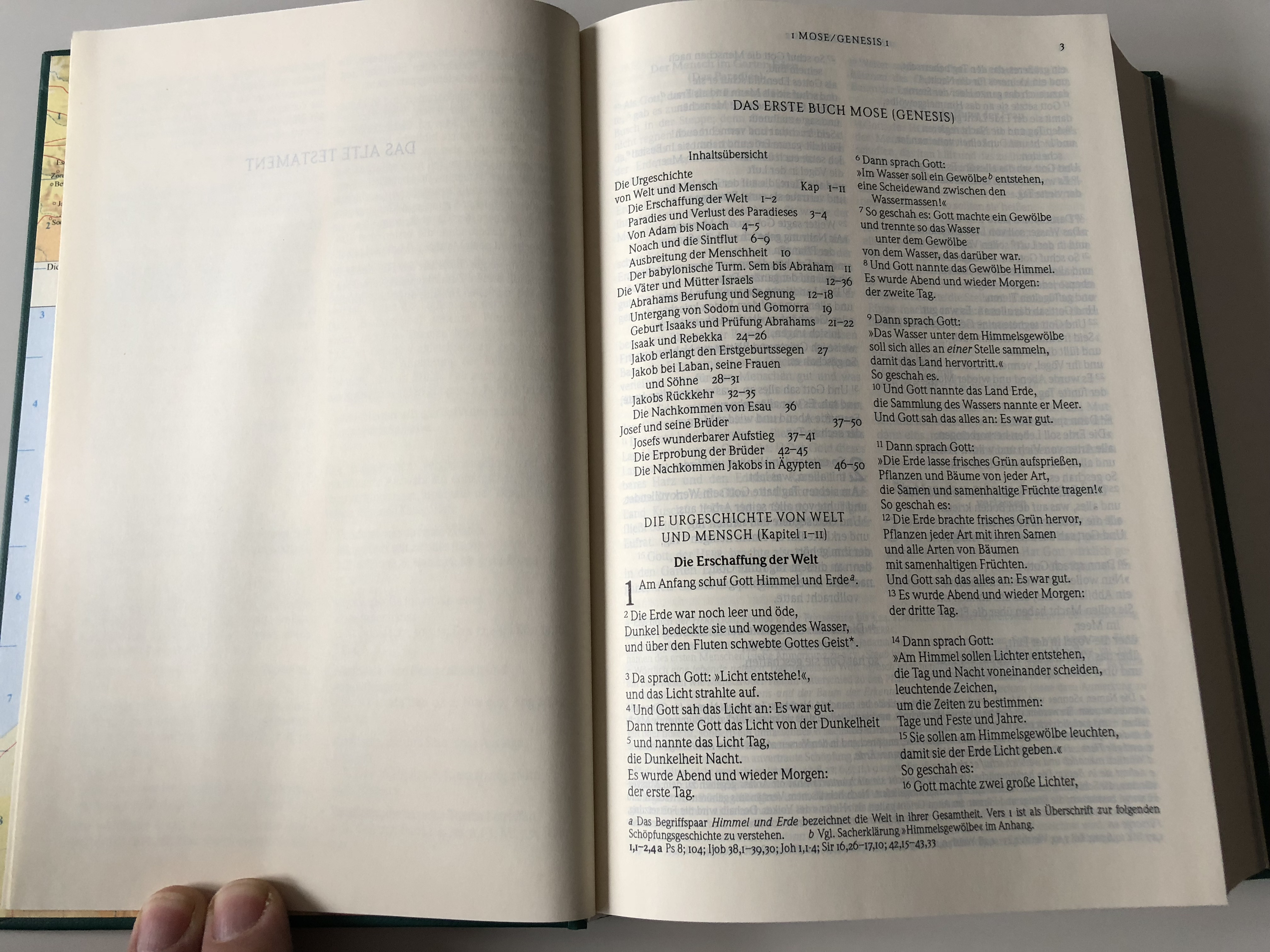 gute-nachricht-bibel-today-s-german-holy-bible-8-.jpg