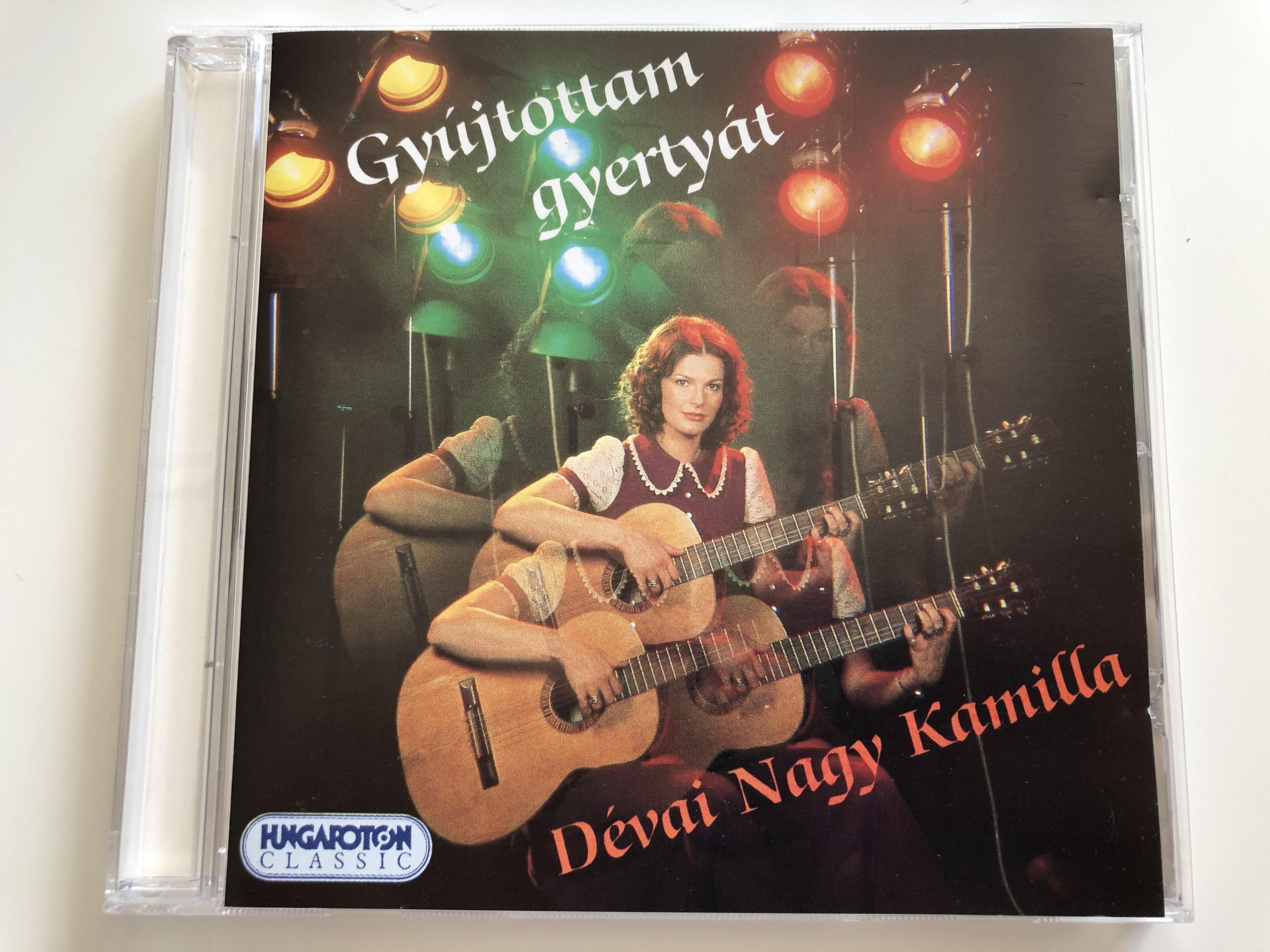 gy-jtottam-gyerty-t-d-vai-nagy-kamilla-hungaroton-classic-audio-cd-1994-stereo-hcd-18054-1-.jpg