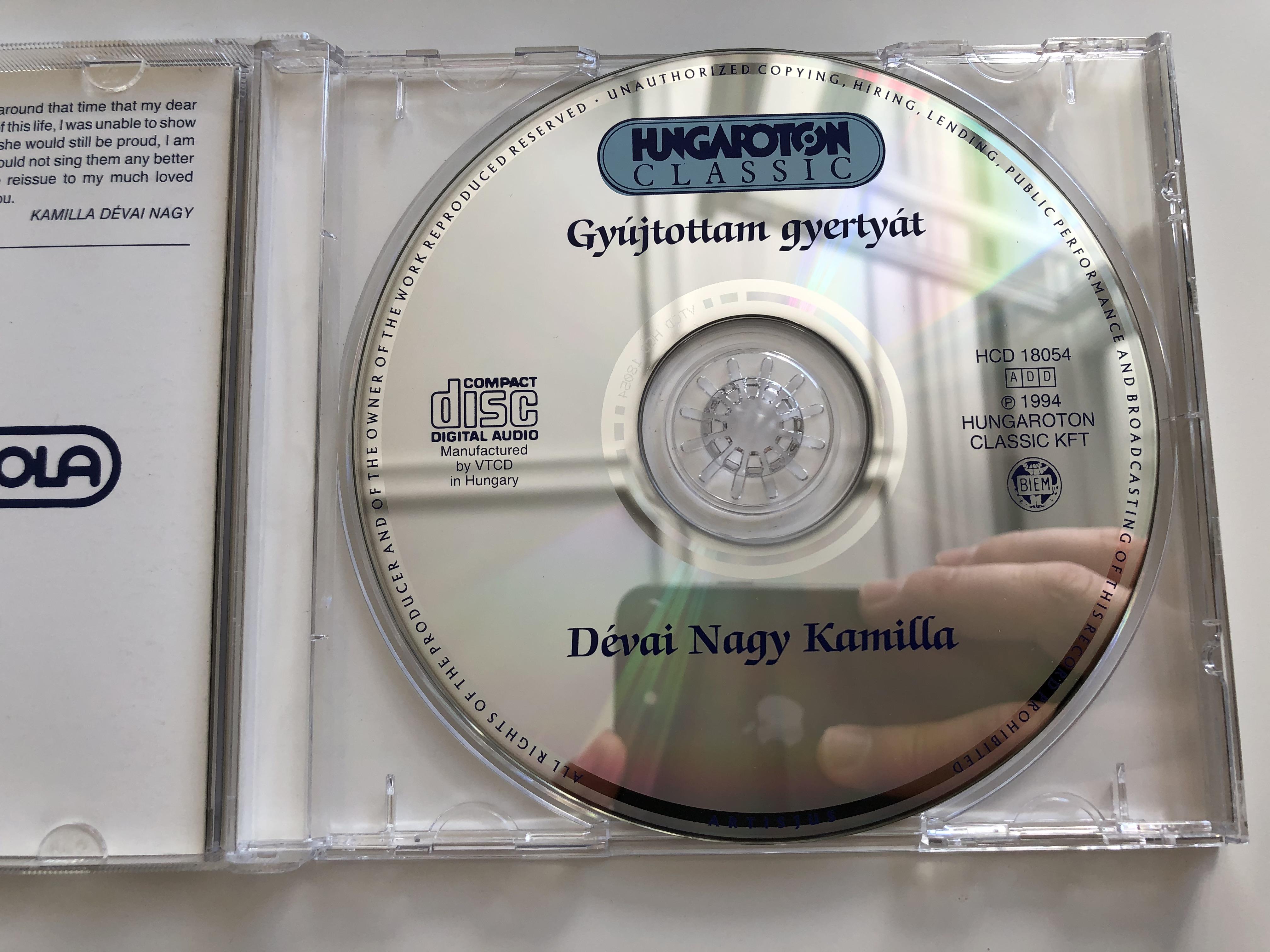 gy-jtottam-gyerty-t-d-vai-nagy-kamilla-hungaroton-classic-audio-cd-1994-stereo-hcd-18054-7-.jpg
