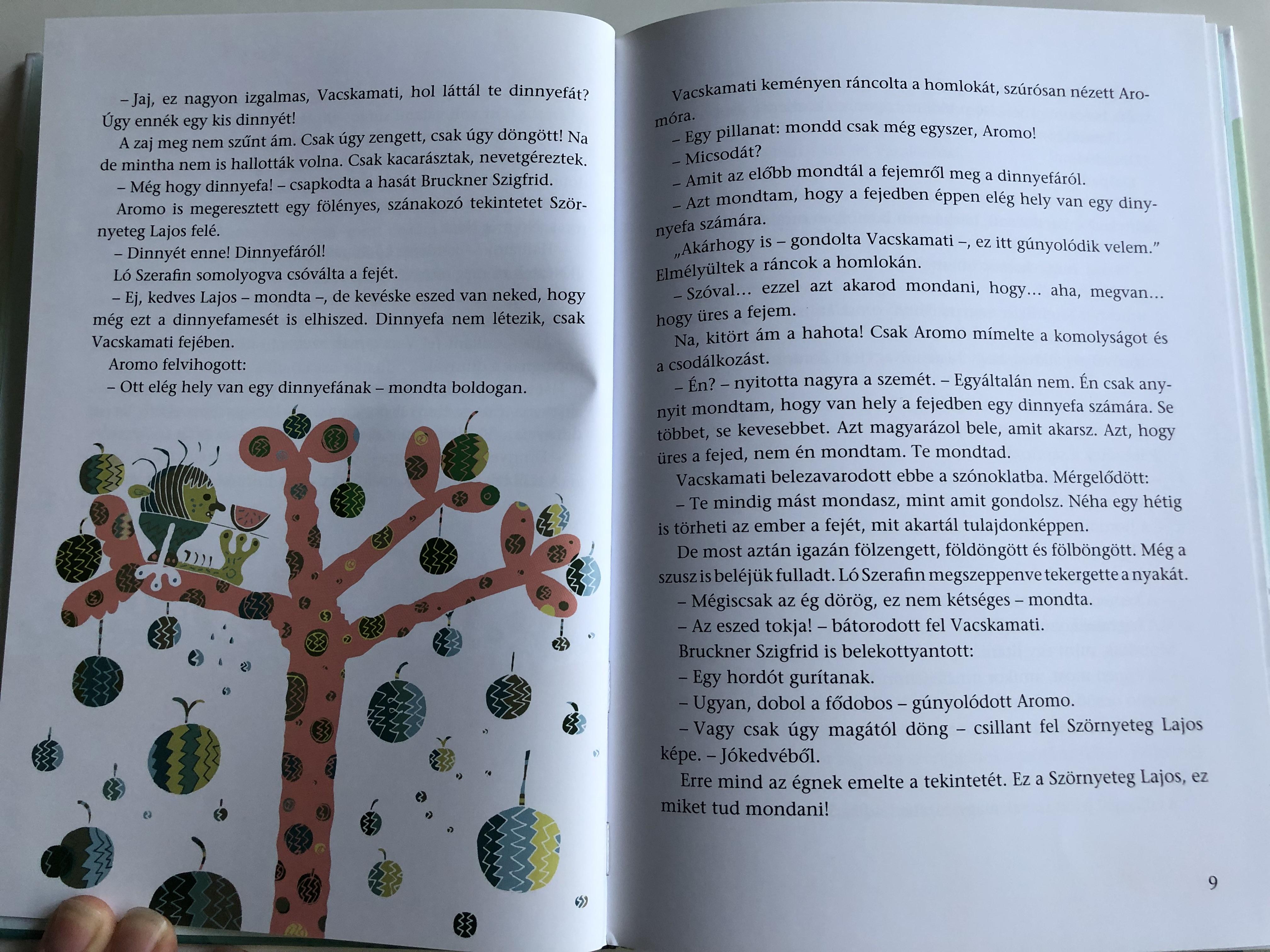 gyere-haza-mikkamakka-by-l-z-r-ervin-a-n-gysz-glet-kerek-erd-illustrated-by-buzay-istv-n-m-ra-k-nyvkiad-2013-4-.jpg