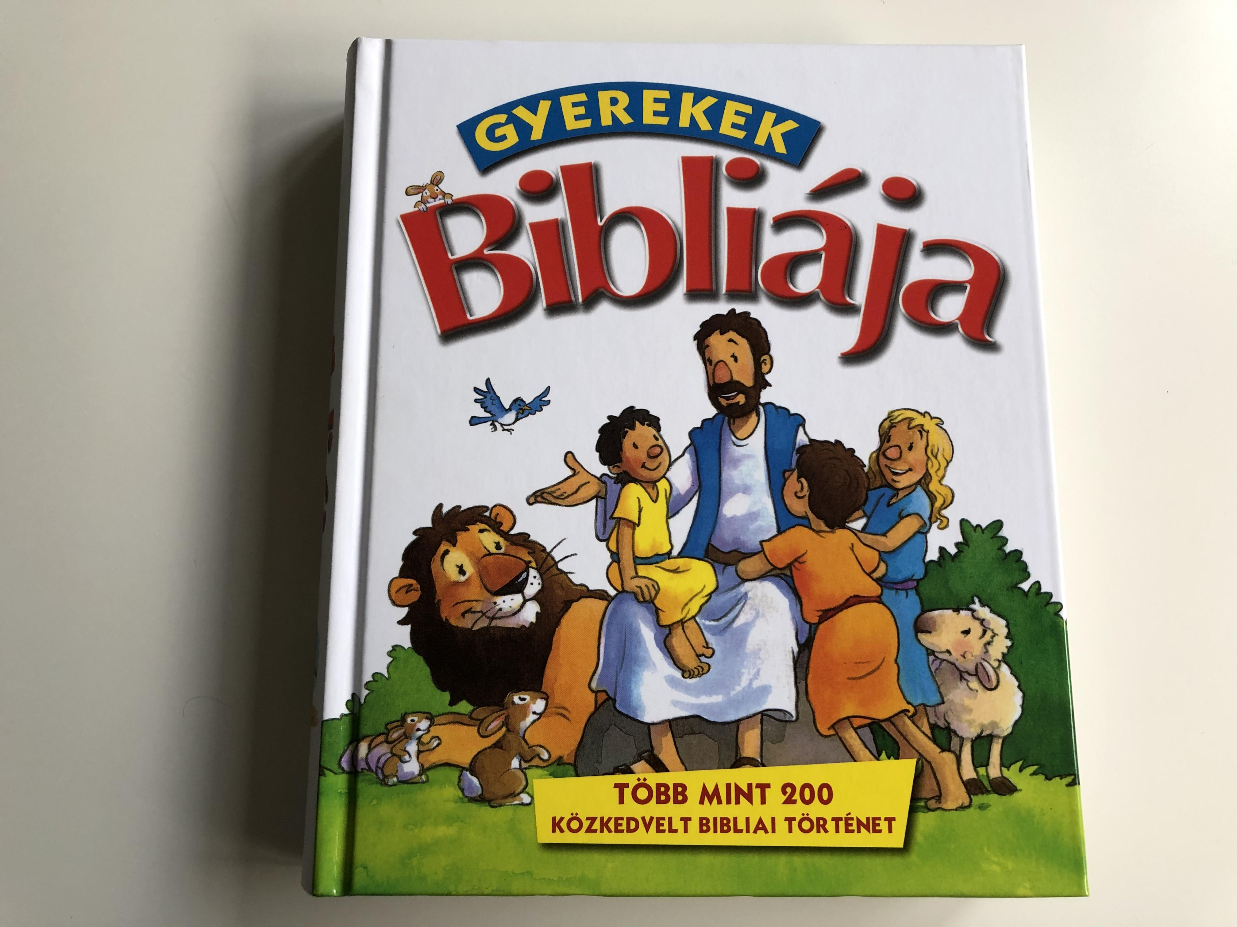 gyerekek-bibli-ja-hungarian-edition-of-read-share-bible-by-gwen-ellis-1.jpg