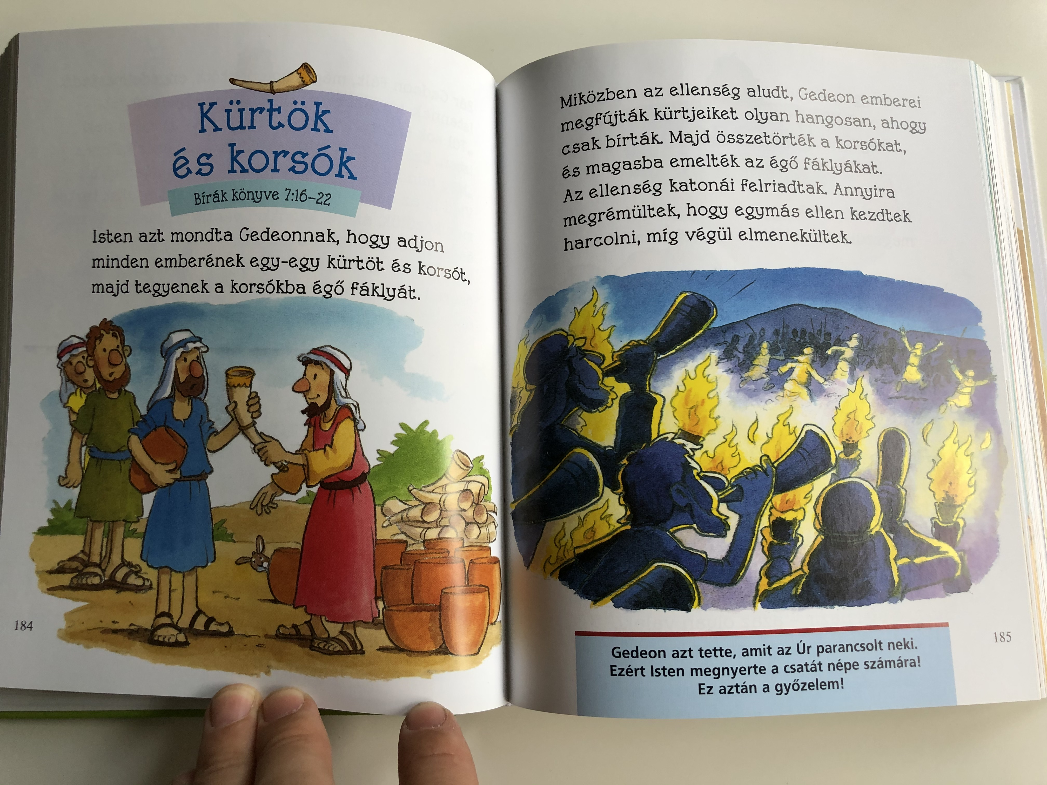 gyerekek-bibli-ja-hungarian-edition-of-read-share-bible-by-gwen-ellis-12.jpg