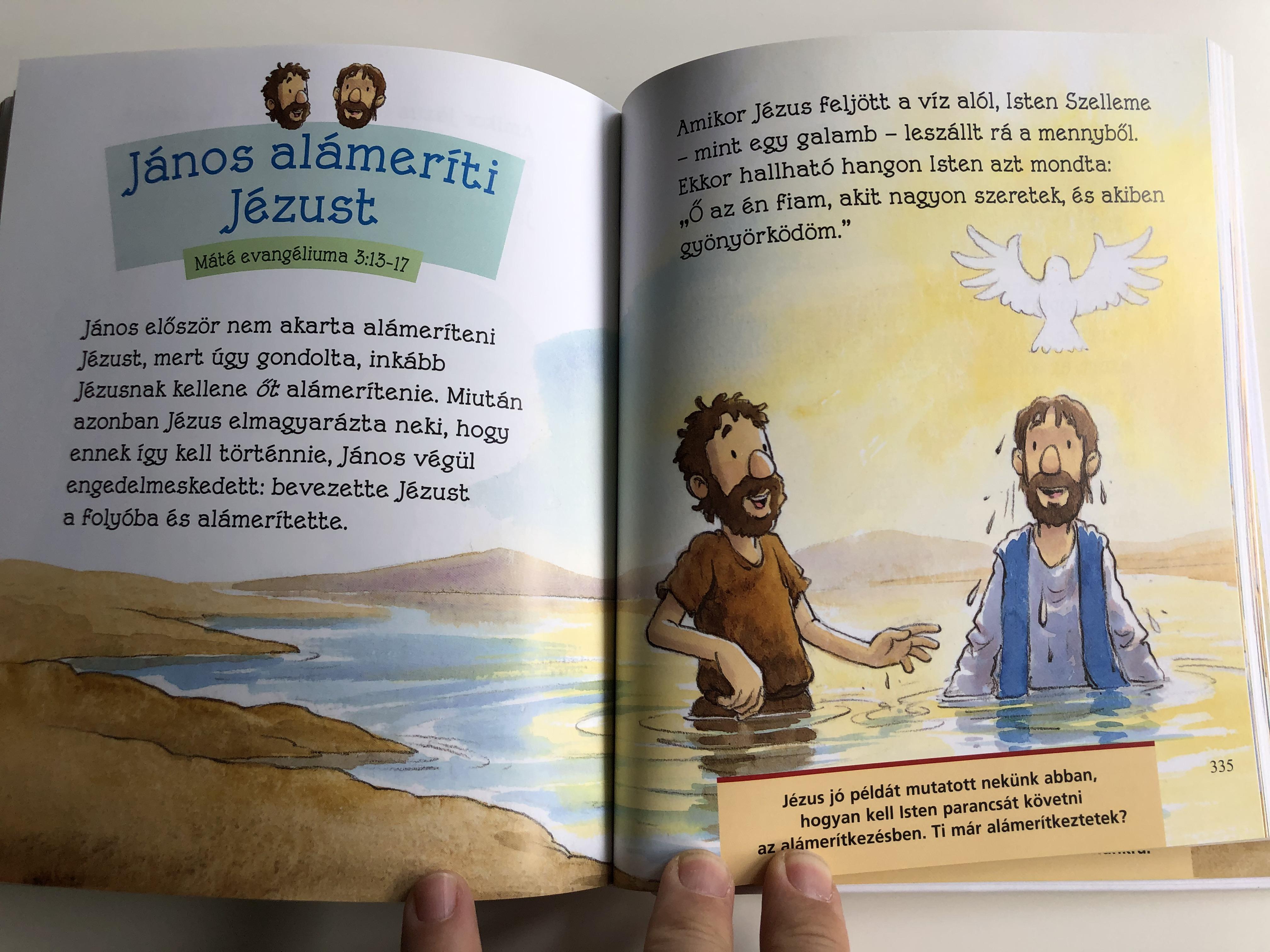 gyerekek-bibli-ja-hungarian-edition-of-read-share-bible-by-gwen-ellis-16.jpg