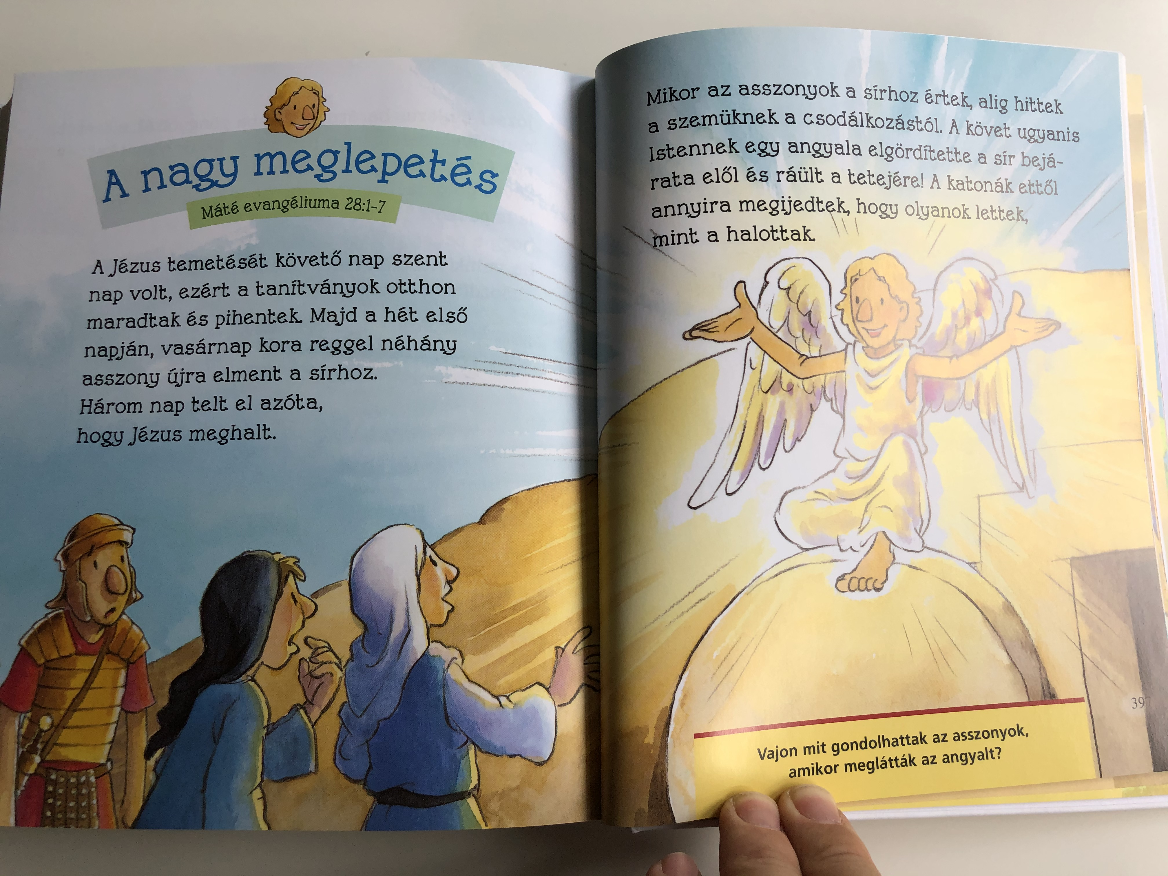 gyerekek-bibli-ja-hungarian-edition-of-read-share-bible-by-gwen-ellis-18.jpg