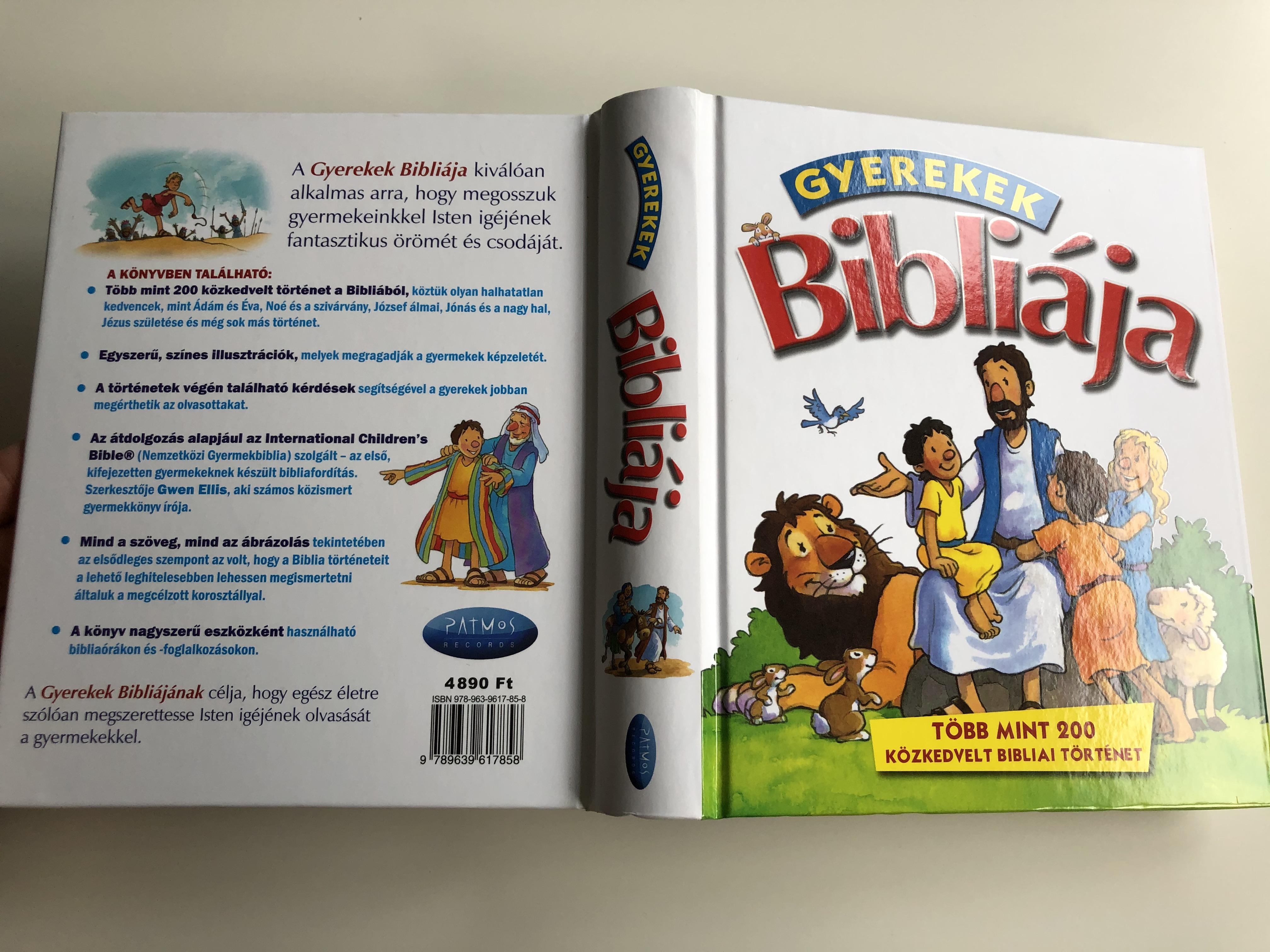 gyerekek-bibli-ja-hungarian-edition-of-read-share-bible-by-gwen-ellis-22.jpg