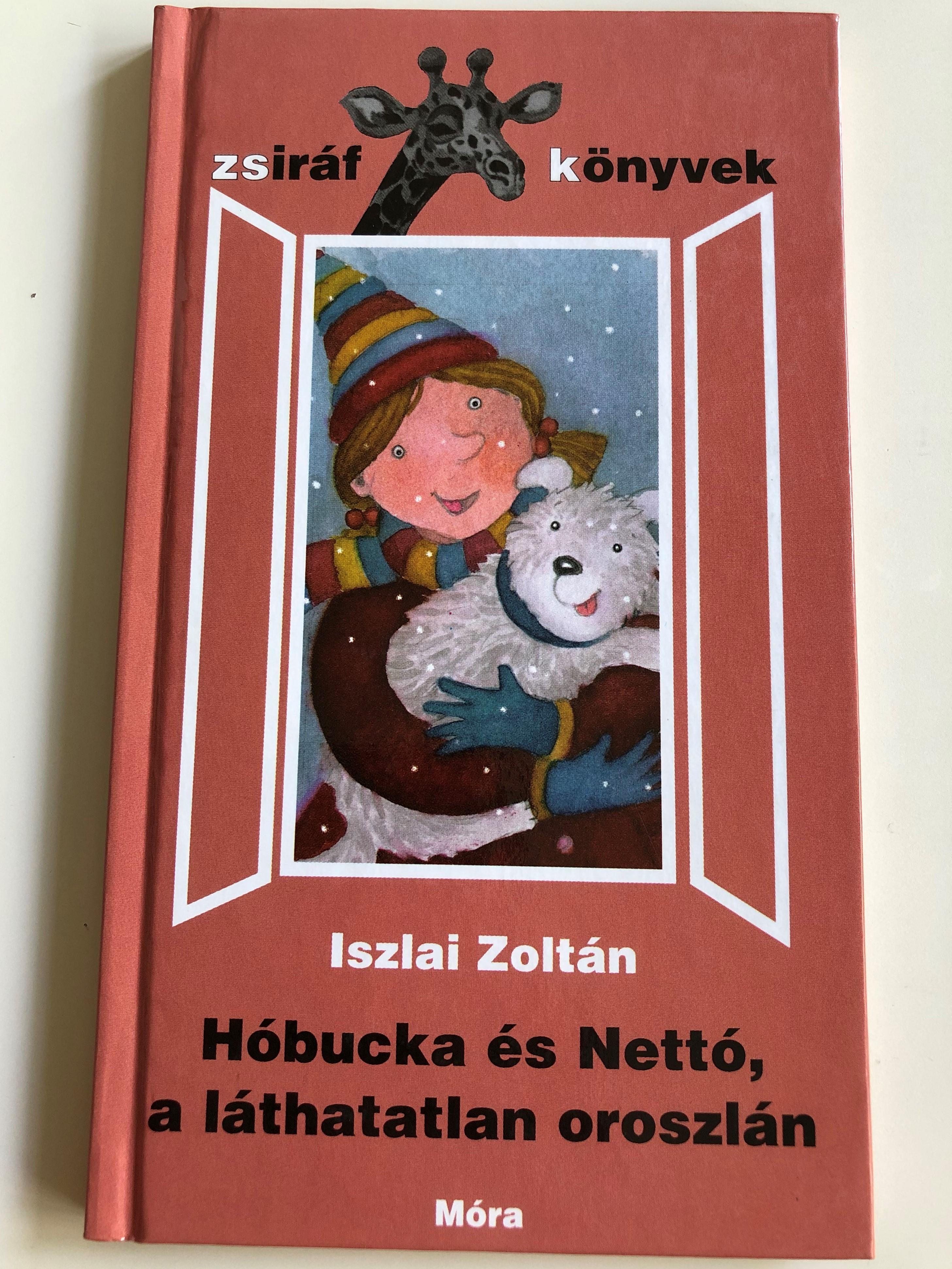 h-bucka-s-nett-a-l-thatatlan-oroszl-n-by-iszlai-zolt-n-hungarian-stories-about-an-invisible-lion-zsir-f-k-nyvek-m-ra-k-nyvkiad-2005-1-.jpg