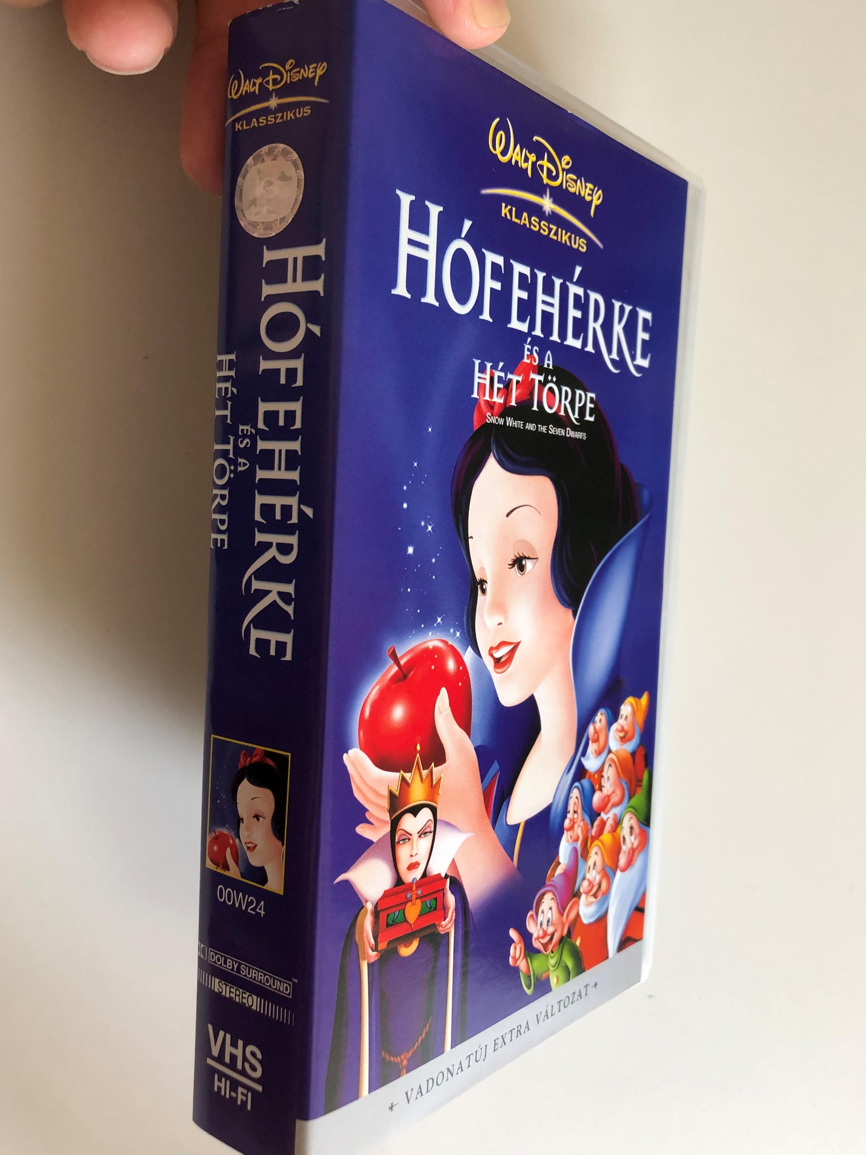 h-feh-rke-s-a-h-t-t-rpe-vhs-1994-snow-white-and-the-seven-dwarfs-hungarian-director-david-hand-walt-disney-classics-2-.jpg
