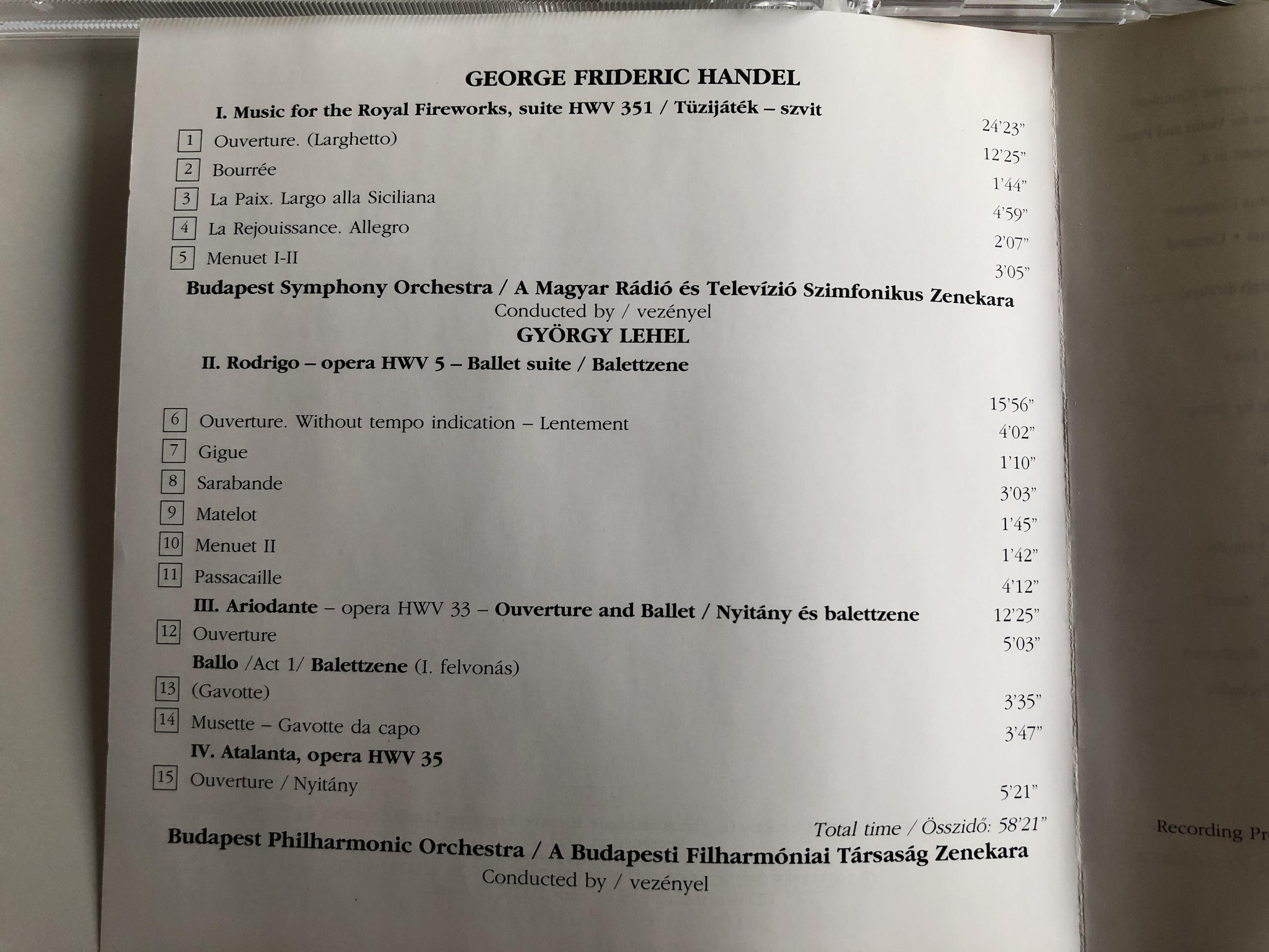 h-ndel-music-for-the-royal-fireworks-ouvertures-rodrigo-ariodante-atalanta-budapest-symphony-orchestra-gy-rgy-lehel-budapest-philharmonic-orchestra-mikl-s-erd-lyi-hungaroton-classic-.jpg