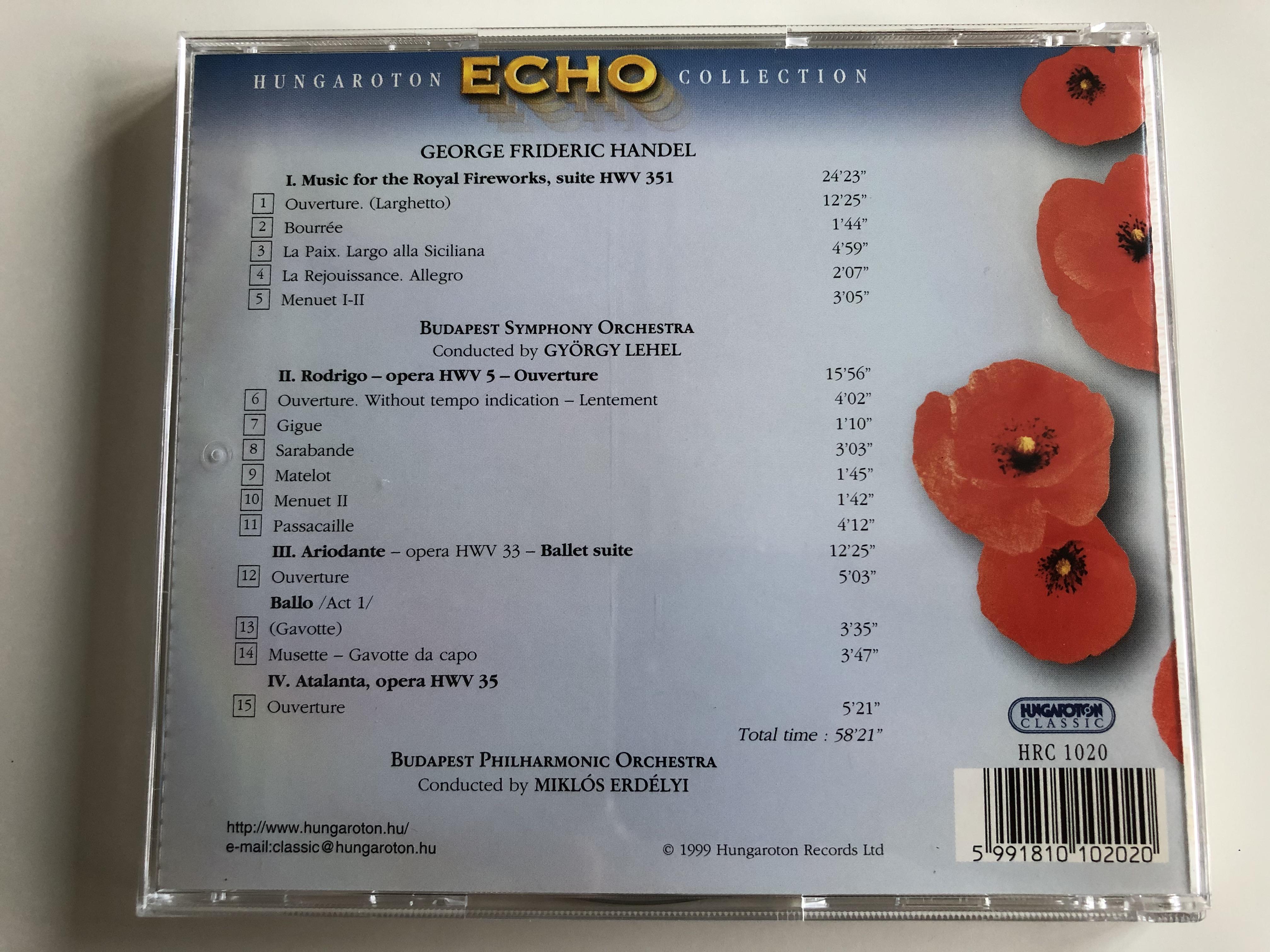 h-ndel-music-for-the-royal-fireworks-ouvertures-rodrigo-ariodante-atalanta-budapest-symphony-orchestra-gy-rgy-lehel-budapest-philharmonic-orchestra-mikl-s-erd-lyi-hungaroton-classic-5-.jpg