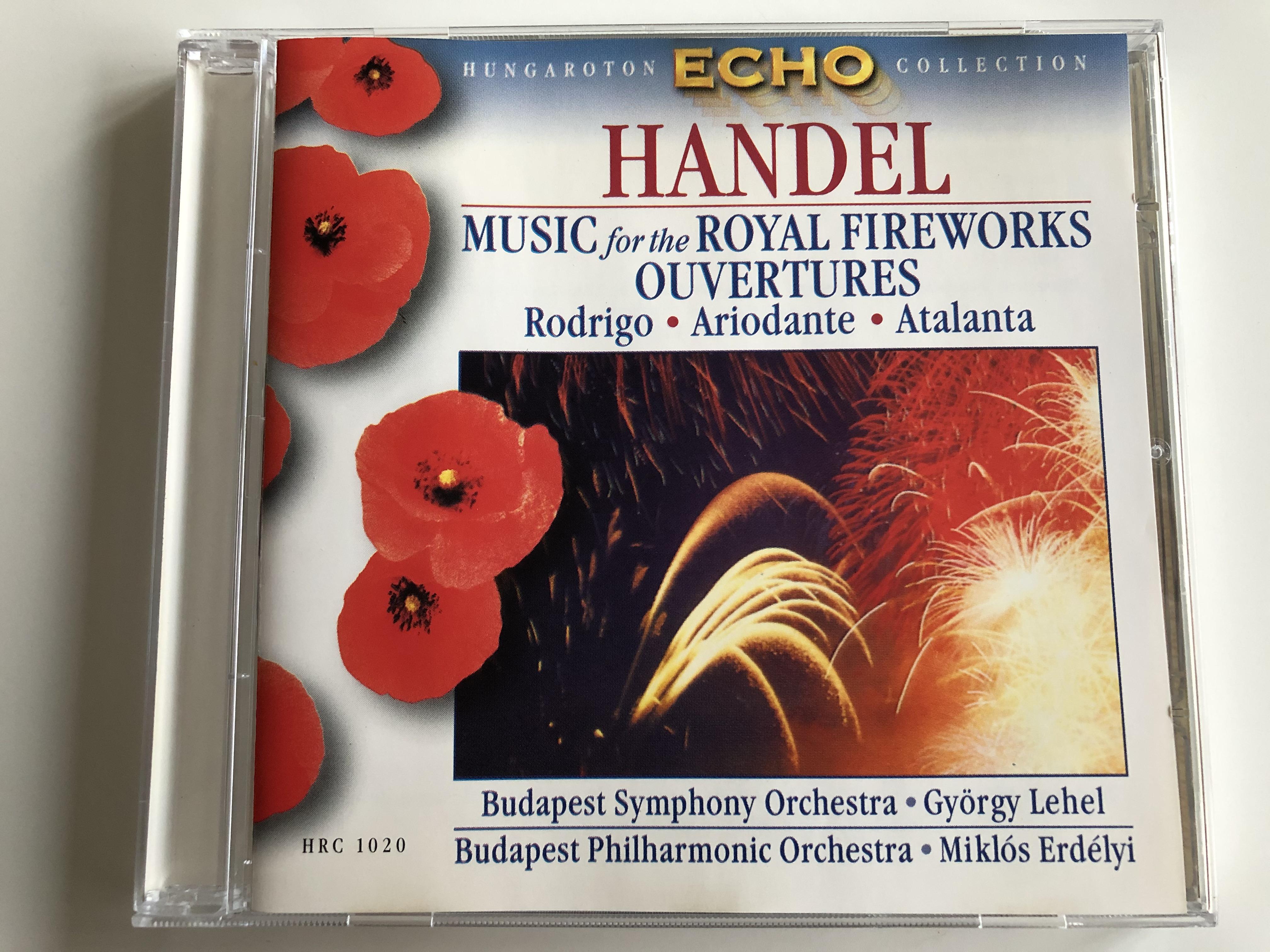 h-ndel-music-for-the-royal-fireworks-ouvertures-rodrigo-ariodante-atalanta-budapest-symphony-orchestra-gy-rgy-lehel-budapest-philharmonic-orchestra-mikl-s-erd-lyi-hungaroton-classic-au-1-.jpg
