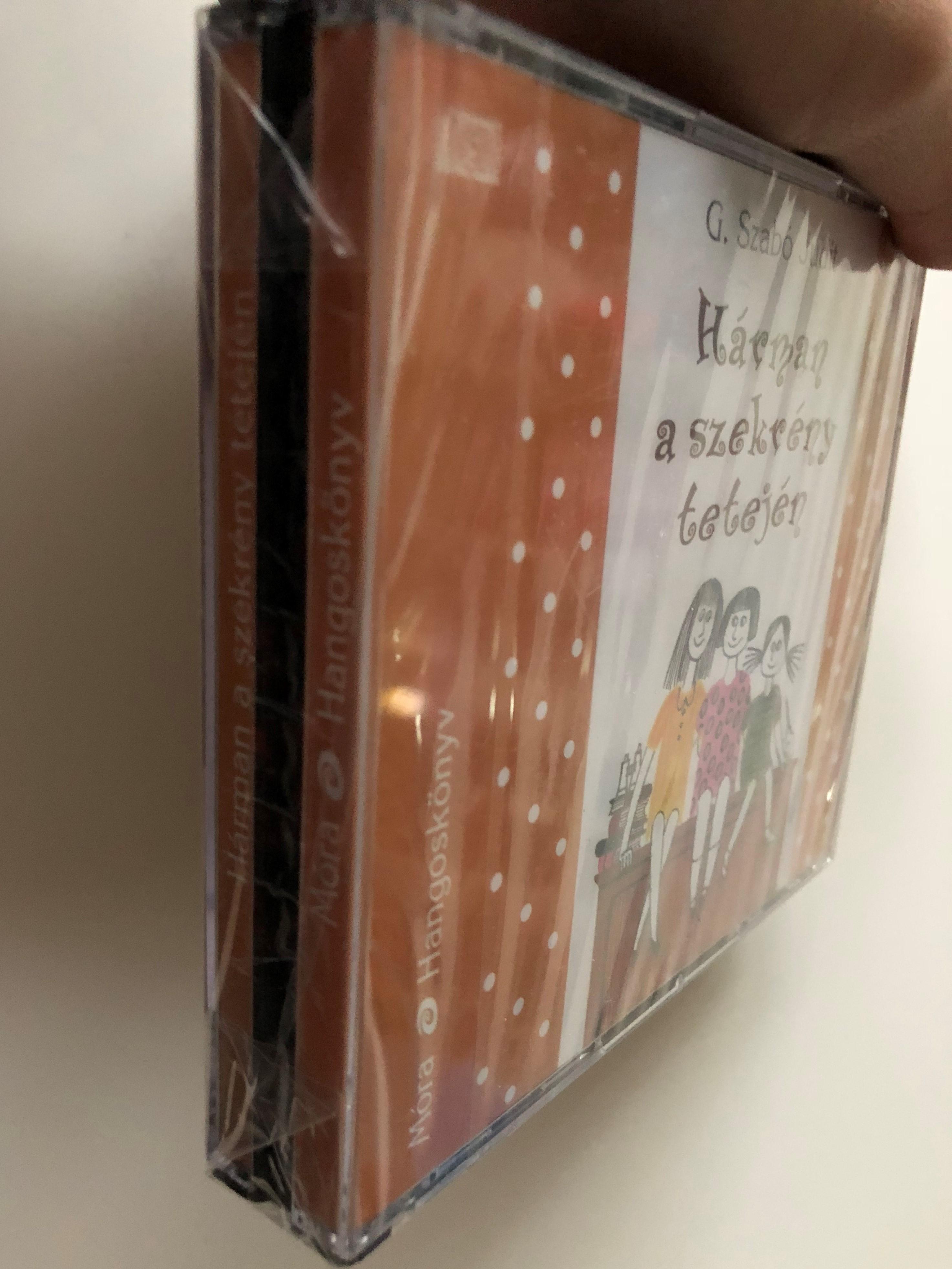 h-rman-a-szekr-ny-tetej-n-by-g.-szab-judit-hungarian-language-audio-book-read-by-zakari-s-va-4x-audio-cd-set-m-ra-k-nyvkiad-2008-2-.jpg