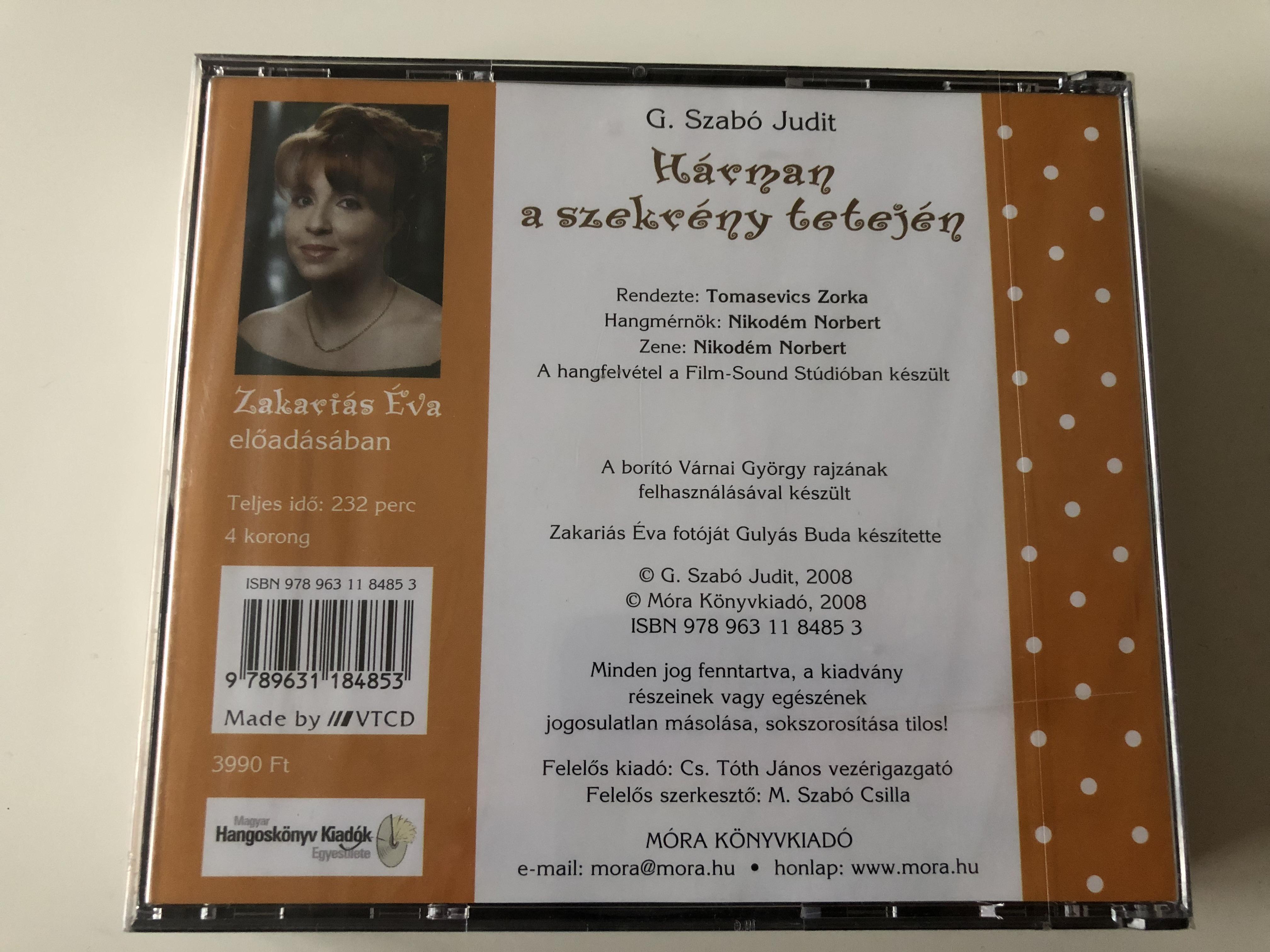 h-rman-a-szekr-ny-tetej-n-by-g.-szab-judit-hungarian-language-audio-book-read-by-zakari-s-va-4x-audio-cd-set-m-ra-k-nyvkiad-2008-3-.jpg