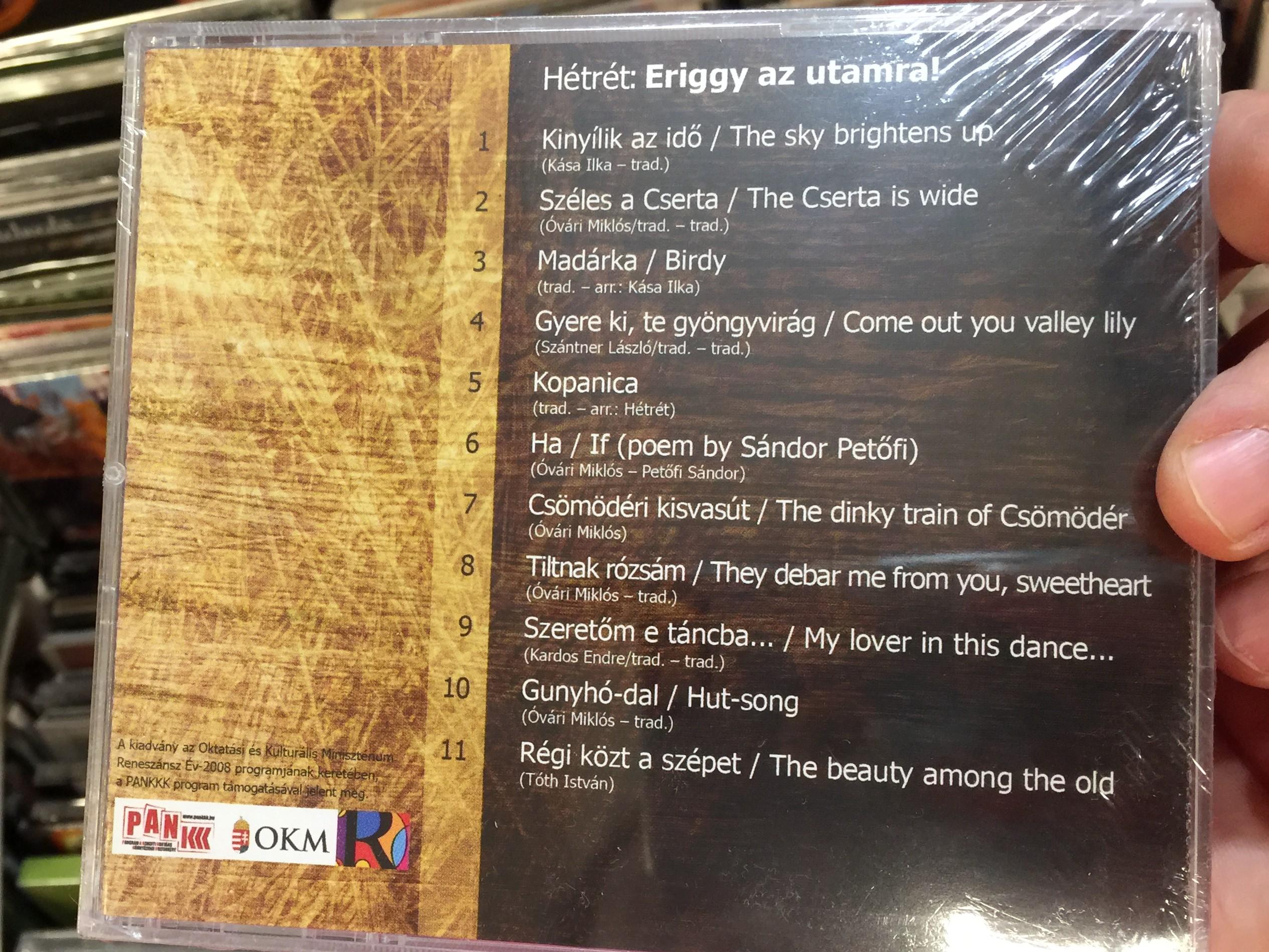 h-tr-t-eriggy-az-utamra-freefolk-3-audio-cd-2008-2-.jpg