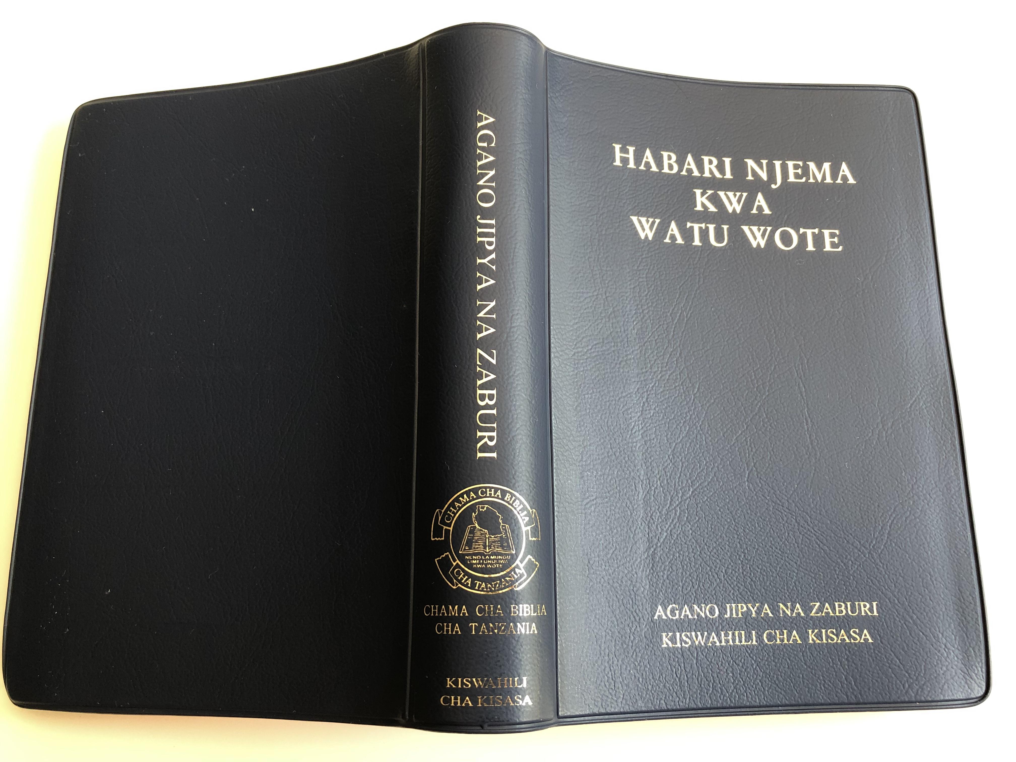habari-njema-kwa-watu-wote-the-new-testament-and-psalms-in-kiswahili-agano-jipya-na-zaburi-kiswahili-cha-kisasa-softcover-vynil-bound-bible-societies-of-kenya-tanzania-nairobi-dodoma-2010-2-.jpg