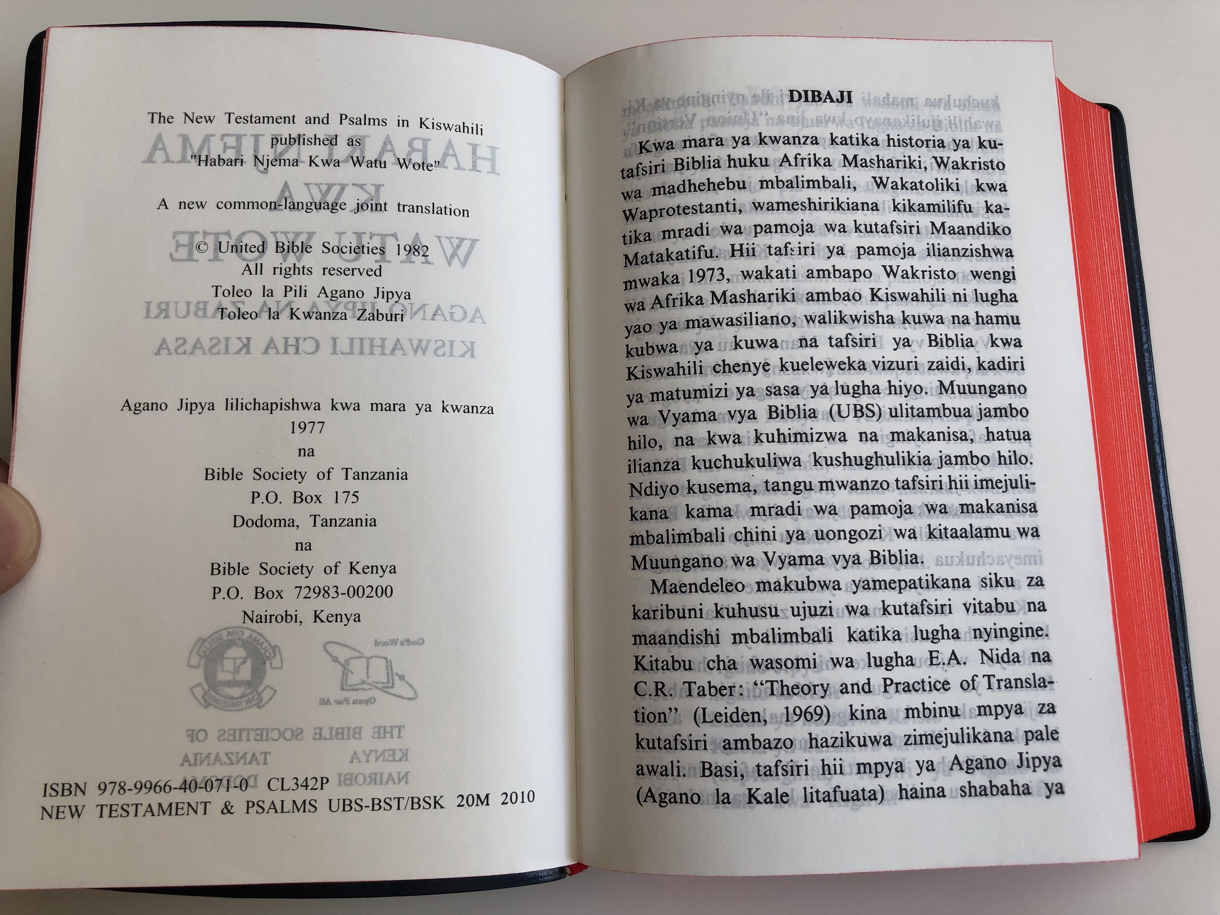 habari-njema-kwa-watu-wote-the-new-testament-and-psalms-in-kiswahili-agano-jipya-na-zaburi-kiswahili-cha-kisasa-softcover-vynil-bound-bible-societies-of-kenya-tanzania-nairobi-dodoma-2010-4-.jpg
