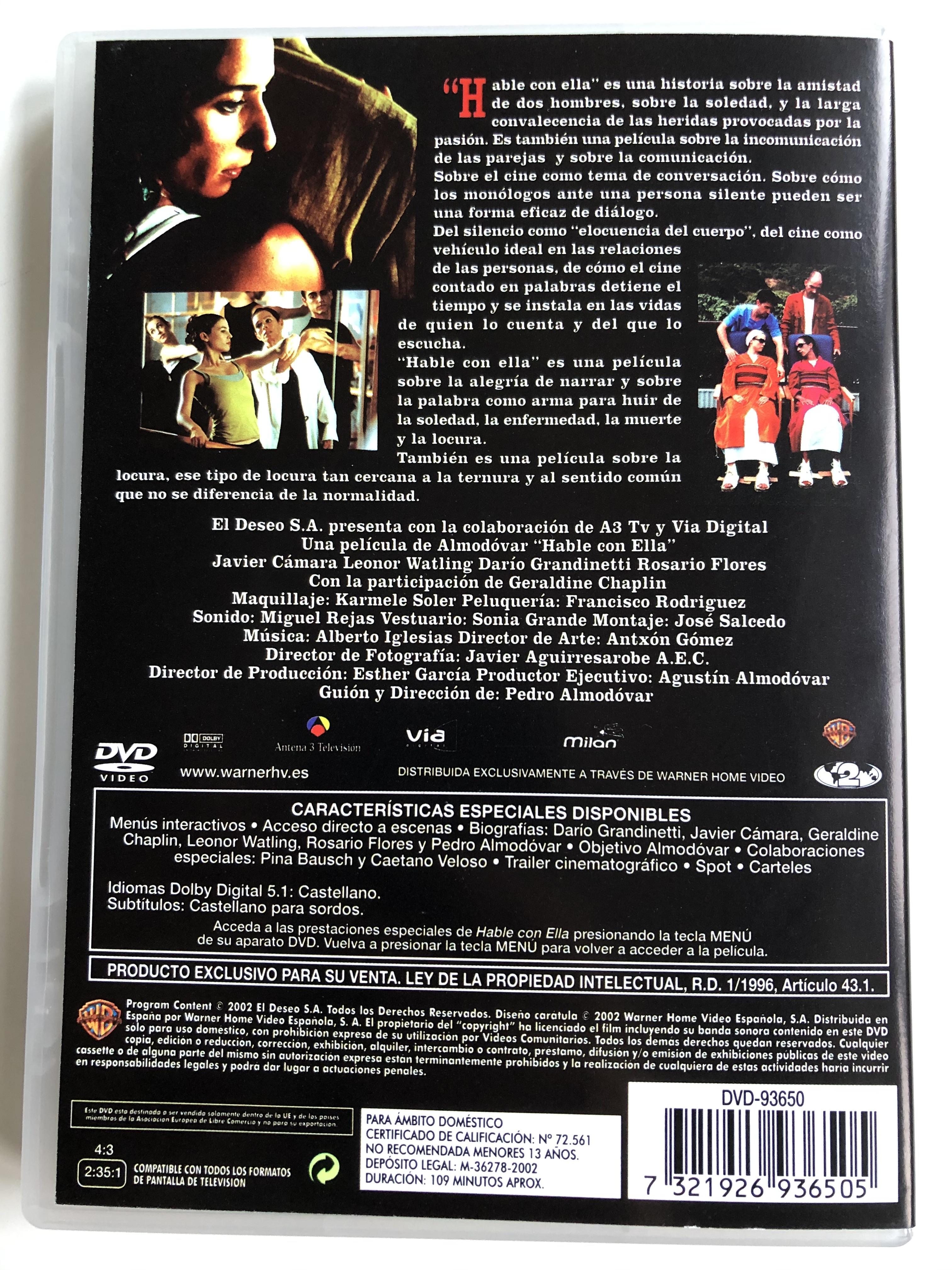 hable-con-ella-dvd-2002-talk-to-her-2.jpg