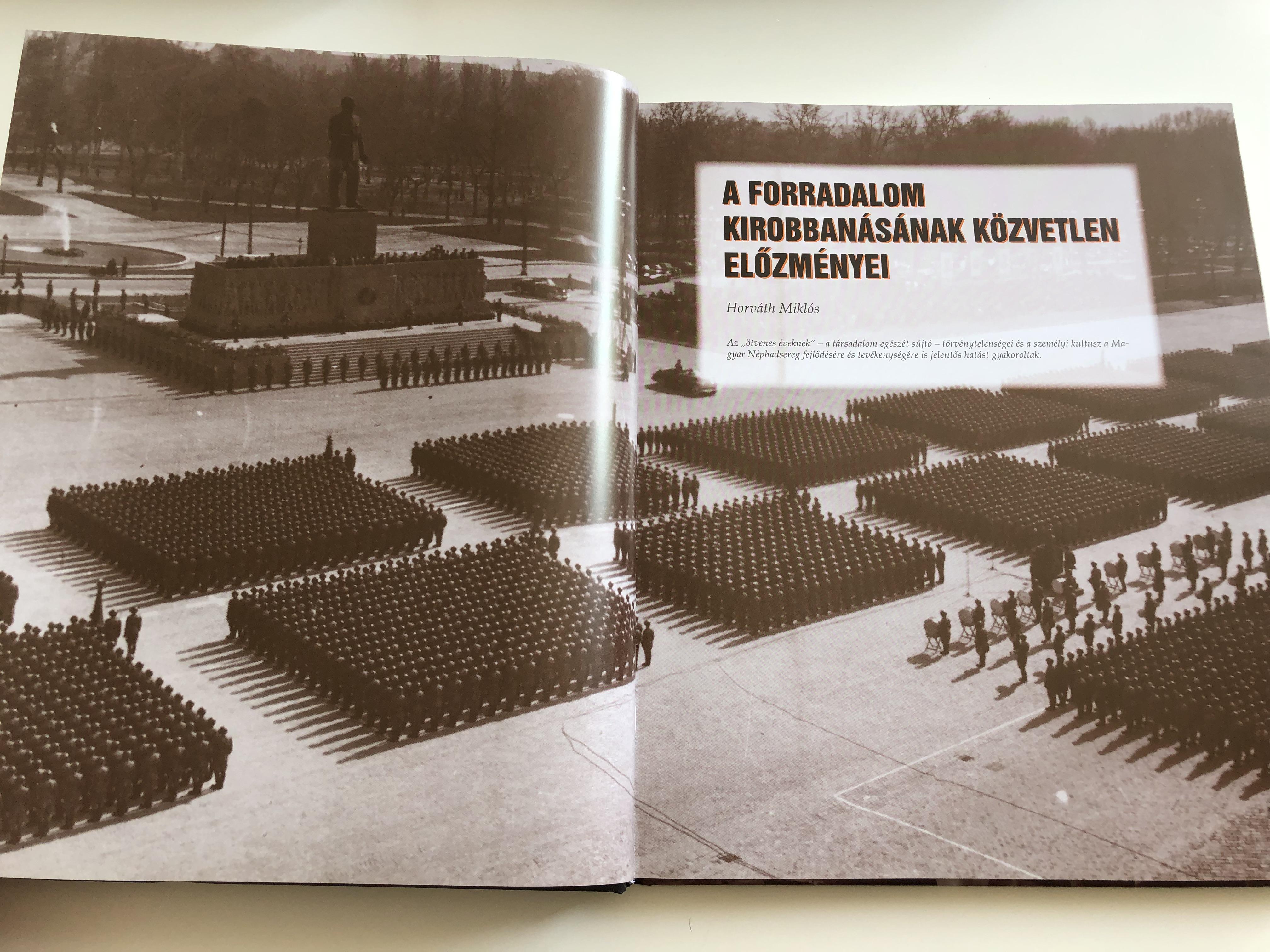 hadsereg-s-fegyverek-1956-by-horv-th-mikl-s-kov-cs-vilmos-military-weaponry-in-the-hungarian-revolution-in-1956-hm-zr-nyi-5-.jpg