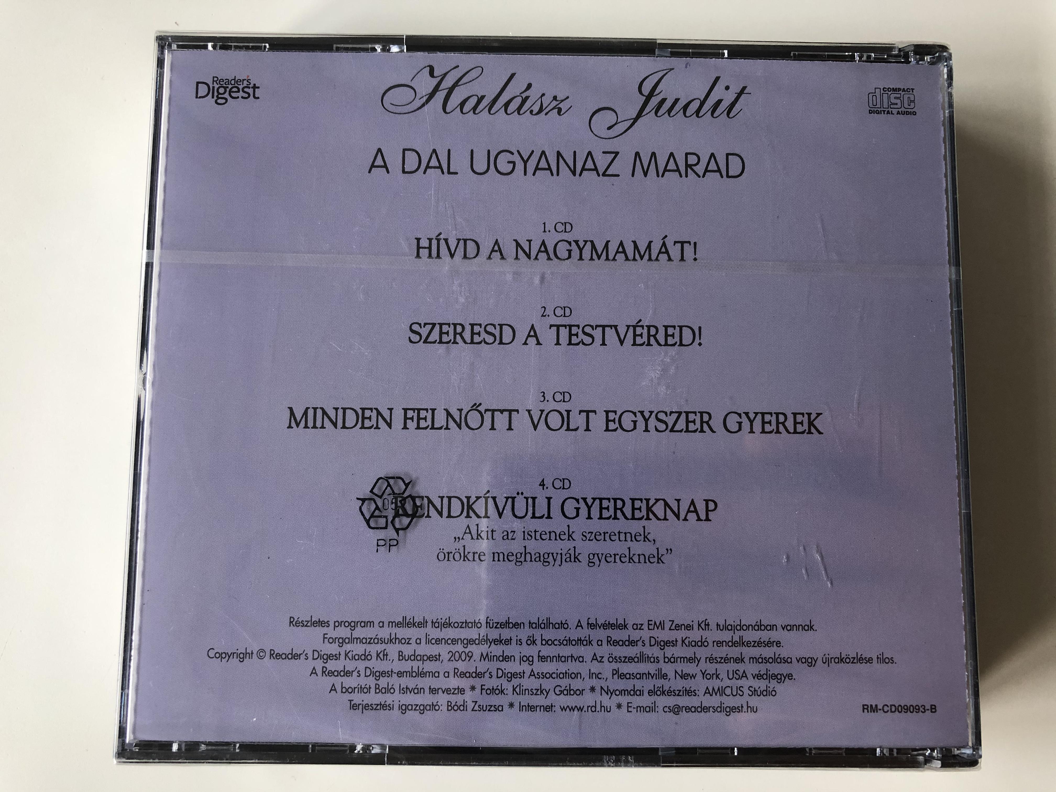 hal-sz-judit-a-dal-ugyanaz-marad-reader-s-digest-4x-audio-cd-2009-rm-cd09093-b-2-.jpg