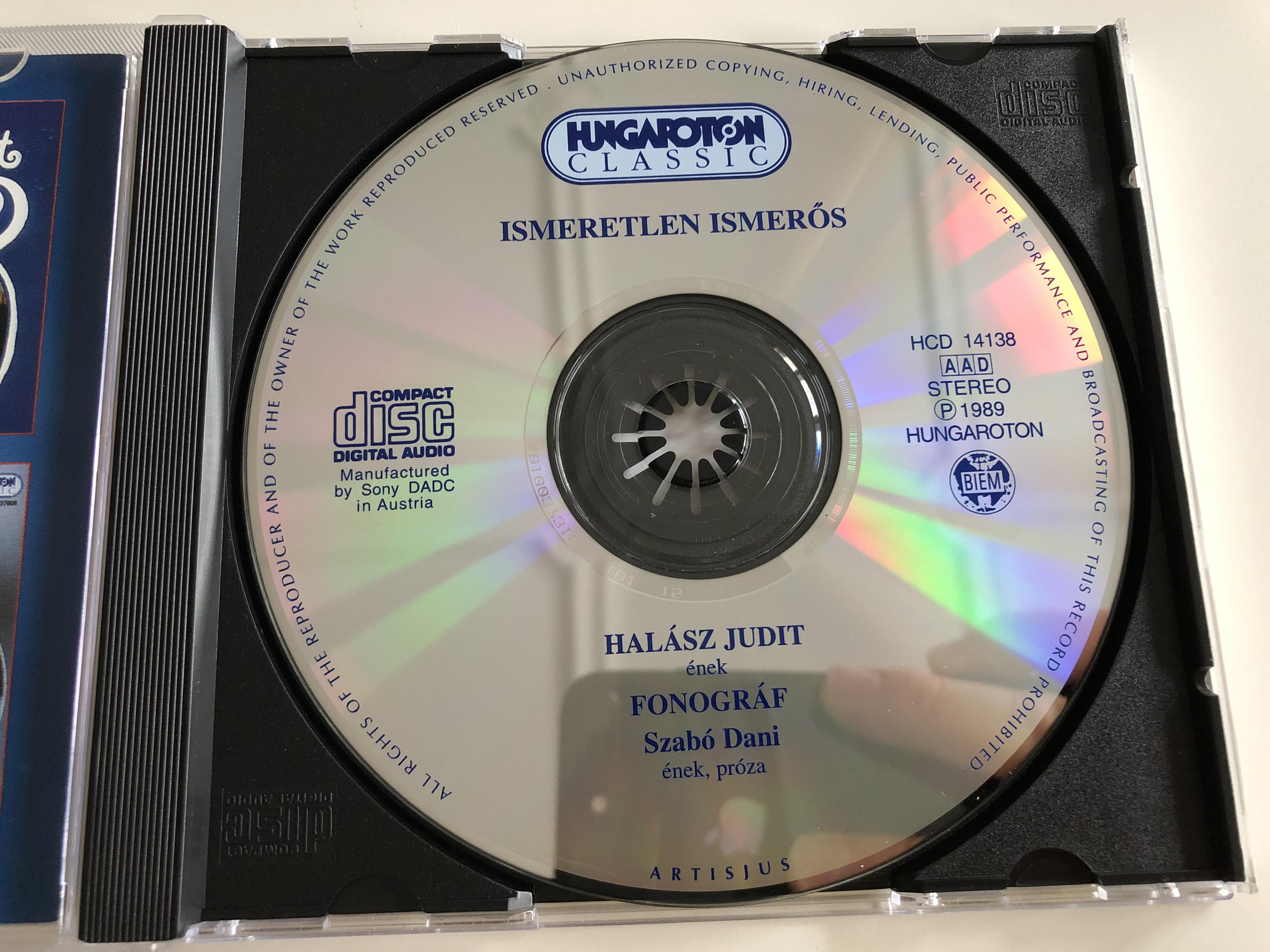 hal-sz-judit-ismeretlen-ismer-s-fonogr-f-audio-cd-2001-hungarian-songs-for-children-hungaroton-classic-hcd-14138-332035911-.jpg