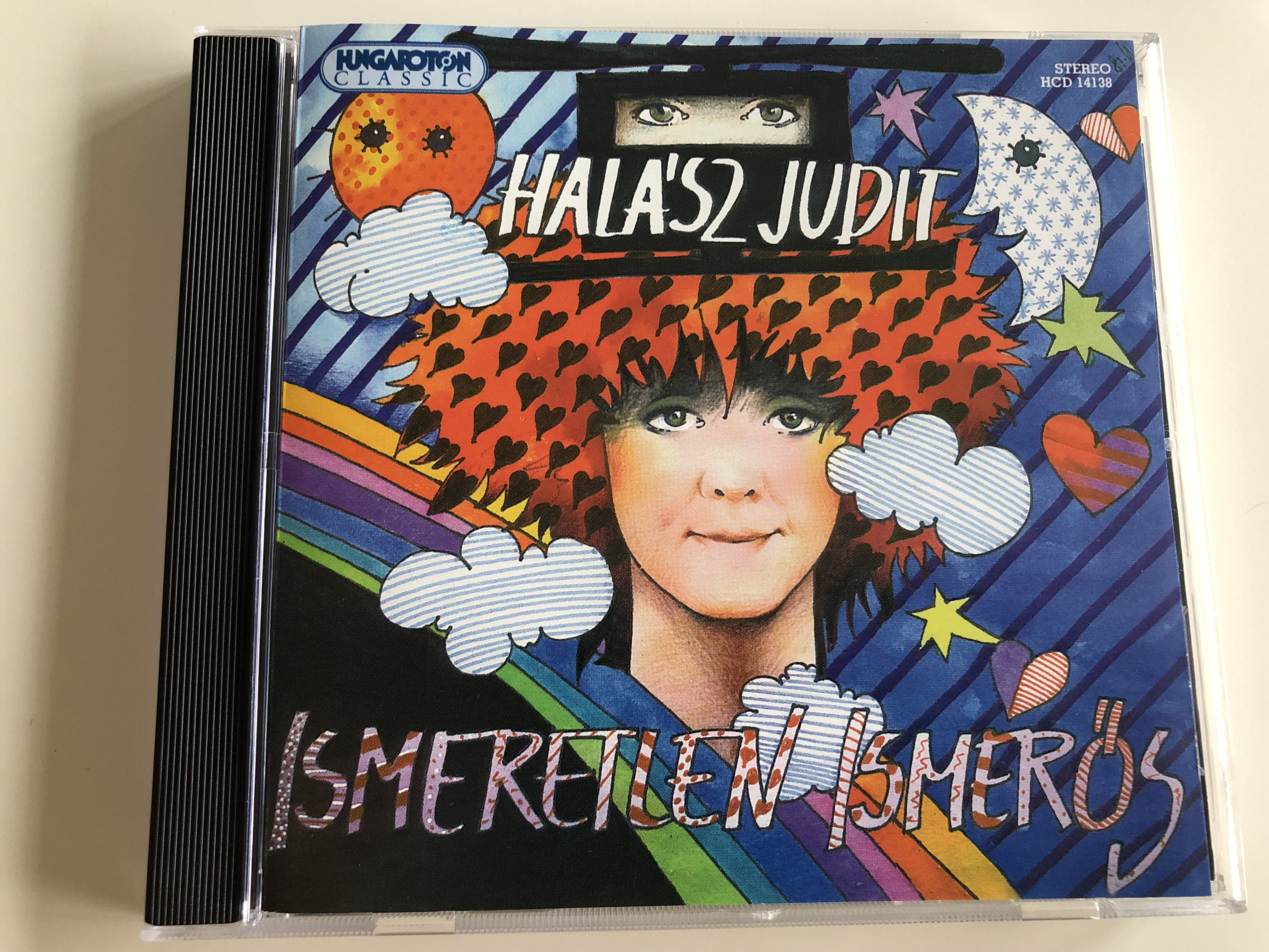 hal-sz-judit-ismeretlen-ismer-s-fonogr-f-audio-cd-2001-hungarian-songs-for-children-hungaroton-classic-hcd-14138-5991811413828-.jpg