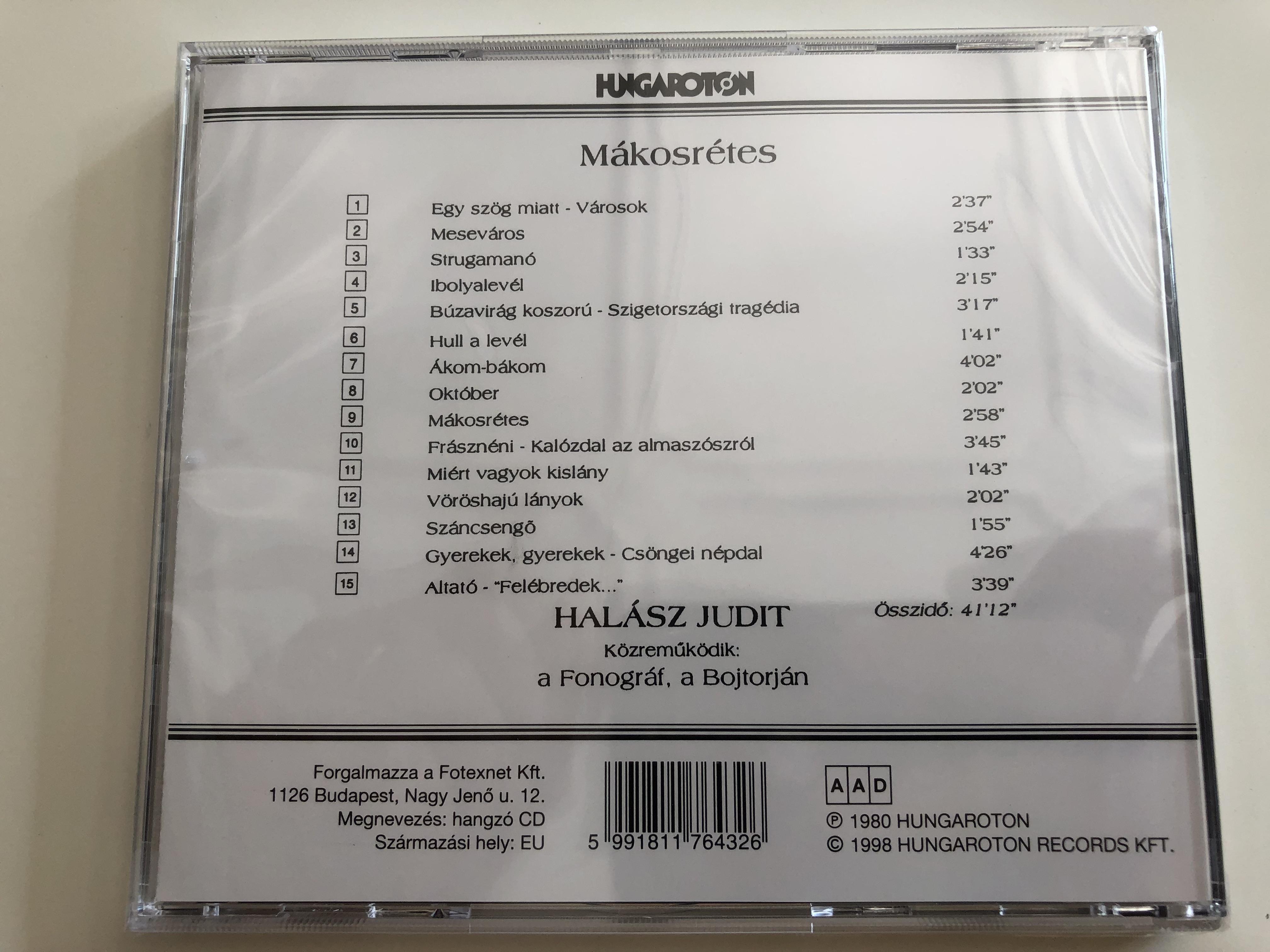 hal-sz-judit-m-kosr-tes-ft.-fonogr-f-bojtorj-n-audio-cd-1998-hungaroton-classic-hcd-17643-2-.jpg