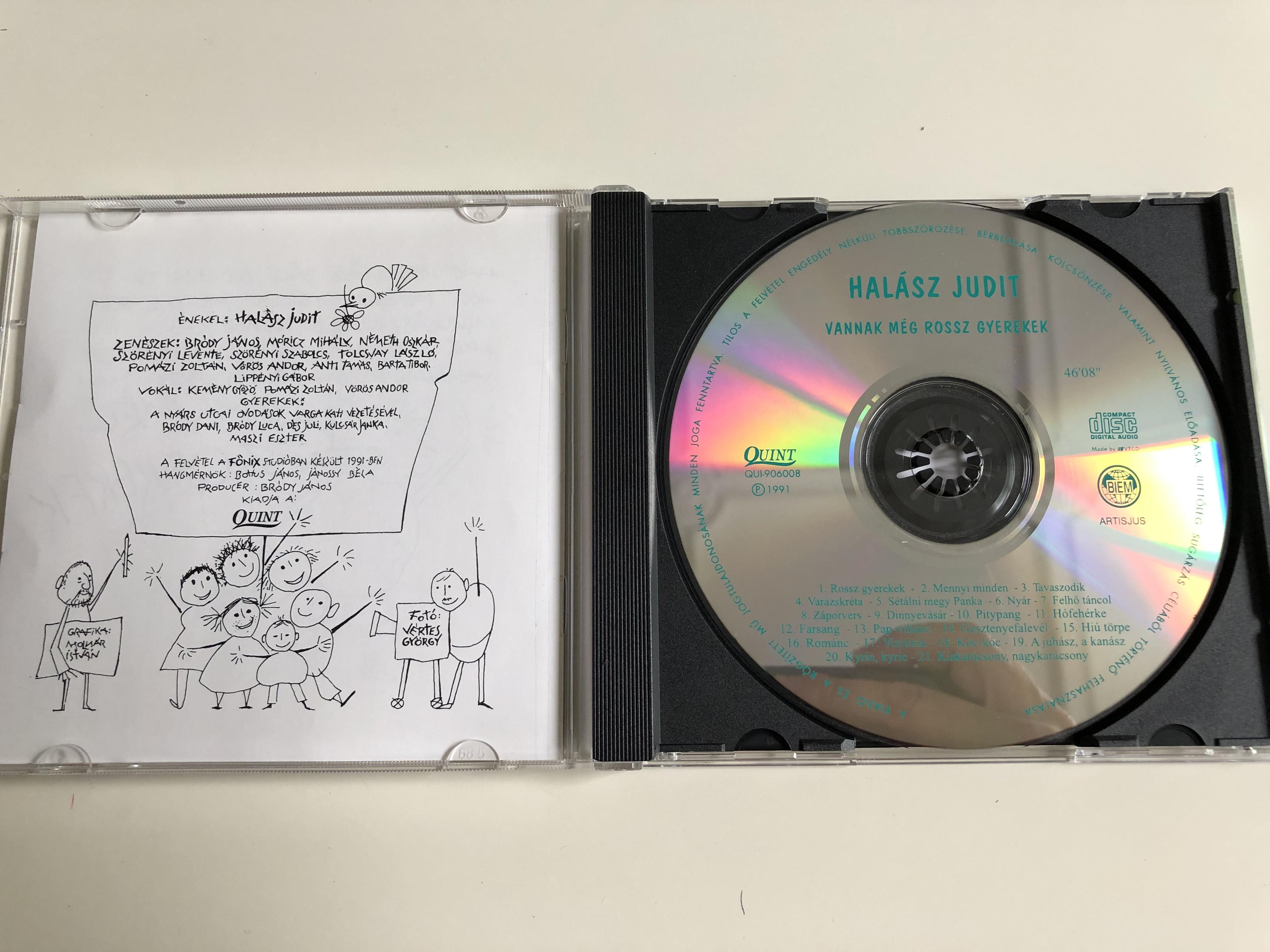 hal-sz-judit-vannak-m-g-rossz-gyerekek-tavaszodik-var-zskr-ta-ny-r-z-porvers-farsang-k-c-k-c-hungarian-children-s-songs-audio-cd-1991-5-.jpg