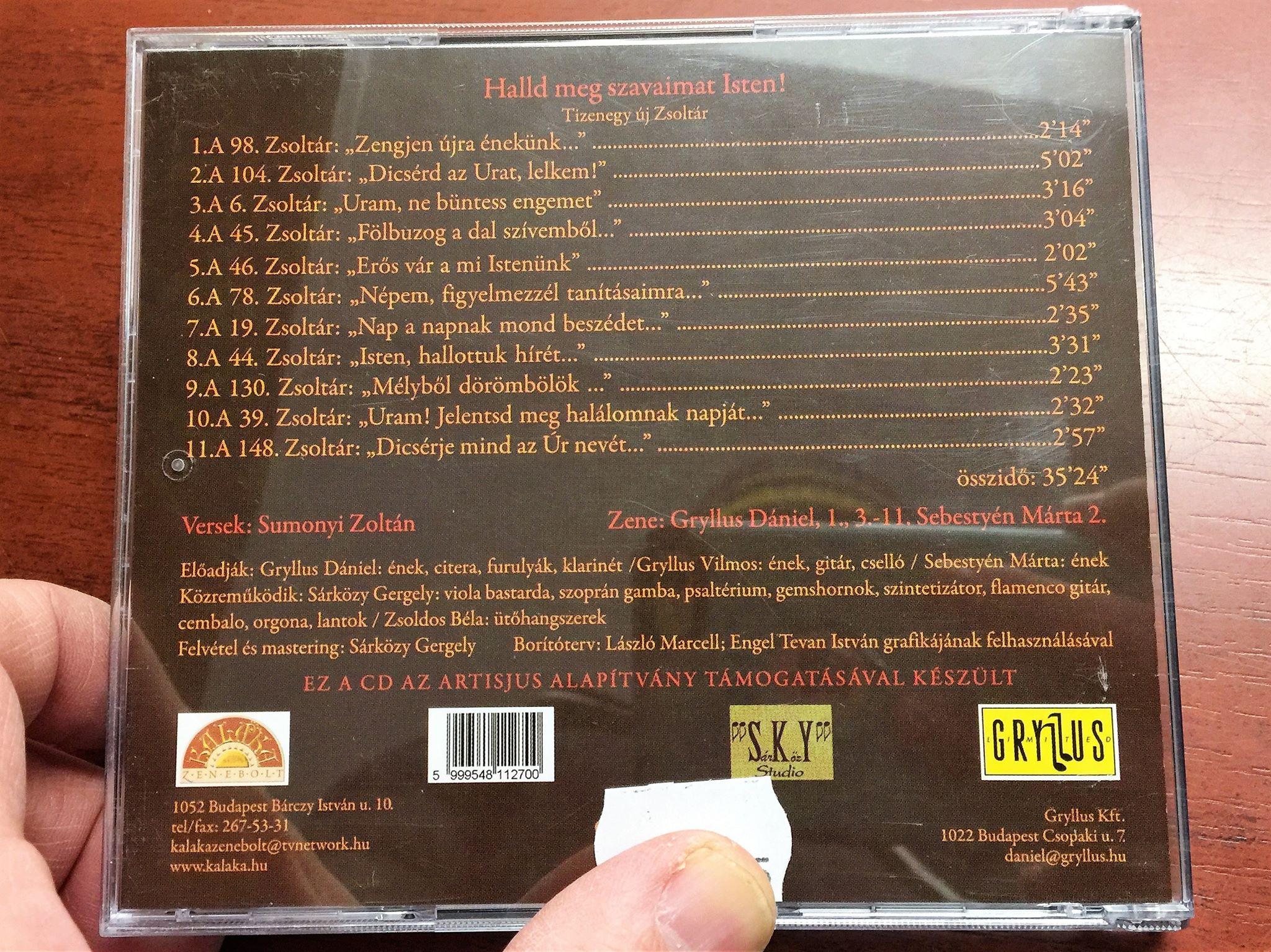 halld-meg-szavaimat-isten-hear-my-words-god-gryllus-d-niel-sumonyi-zolt-n-sebesty-n-m-rta-hungarian-cd-2010-tizenegy-j-zsolt-r-11-new-psalms-2-.jpg