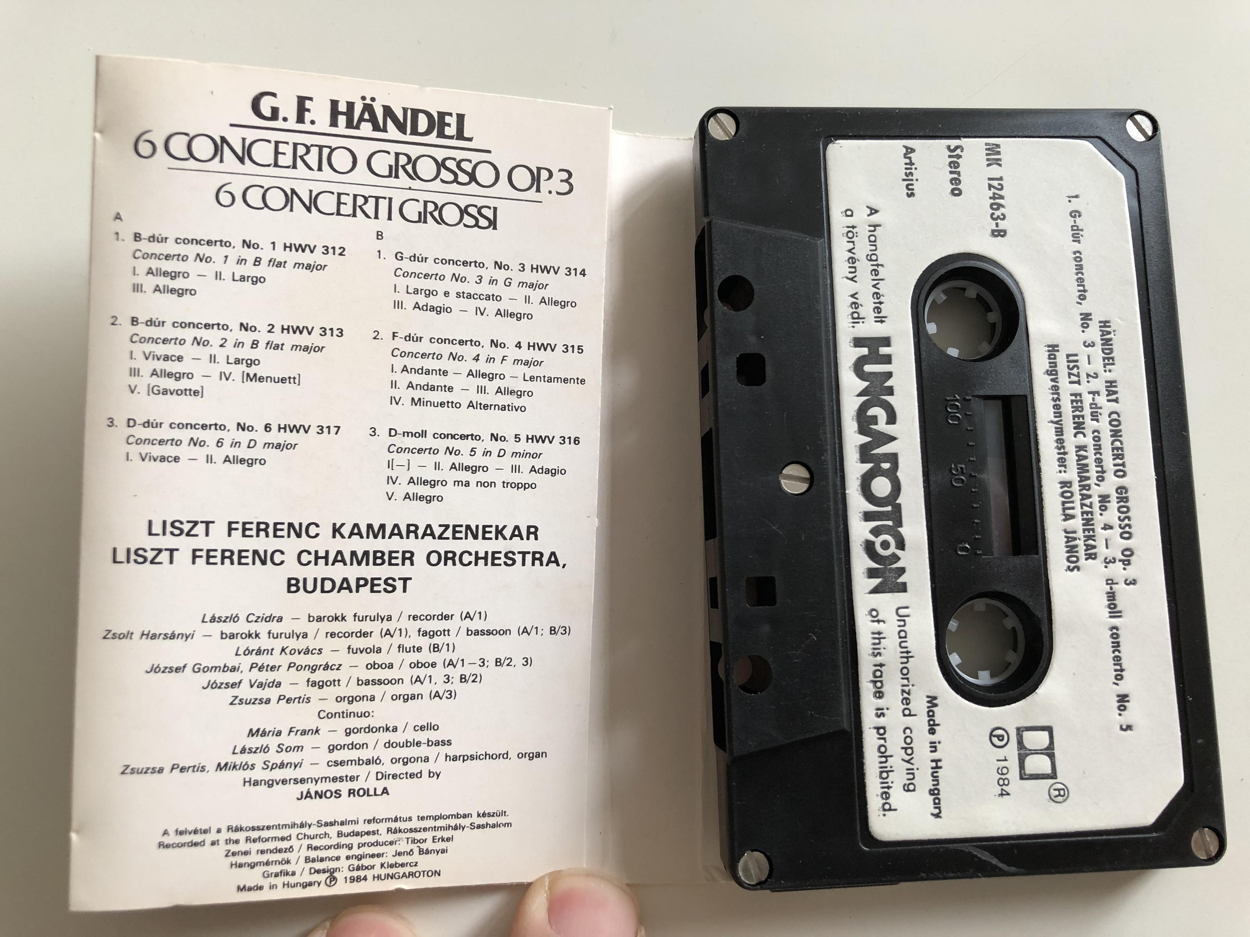 handel-6-concerti-grossi-op.-3-liszt-ferenc-chamber-orchestra-budapest-directed-by-j-nos-rolla-hungaroton-cassette-stereo-mk-12463-2-.jpg
