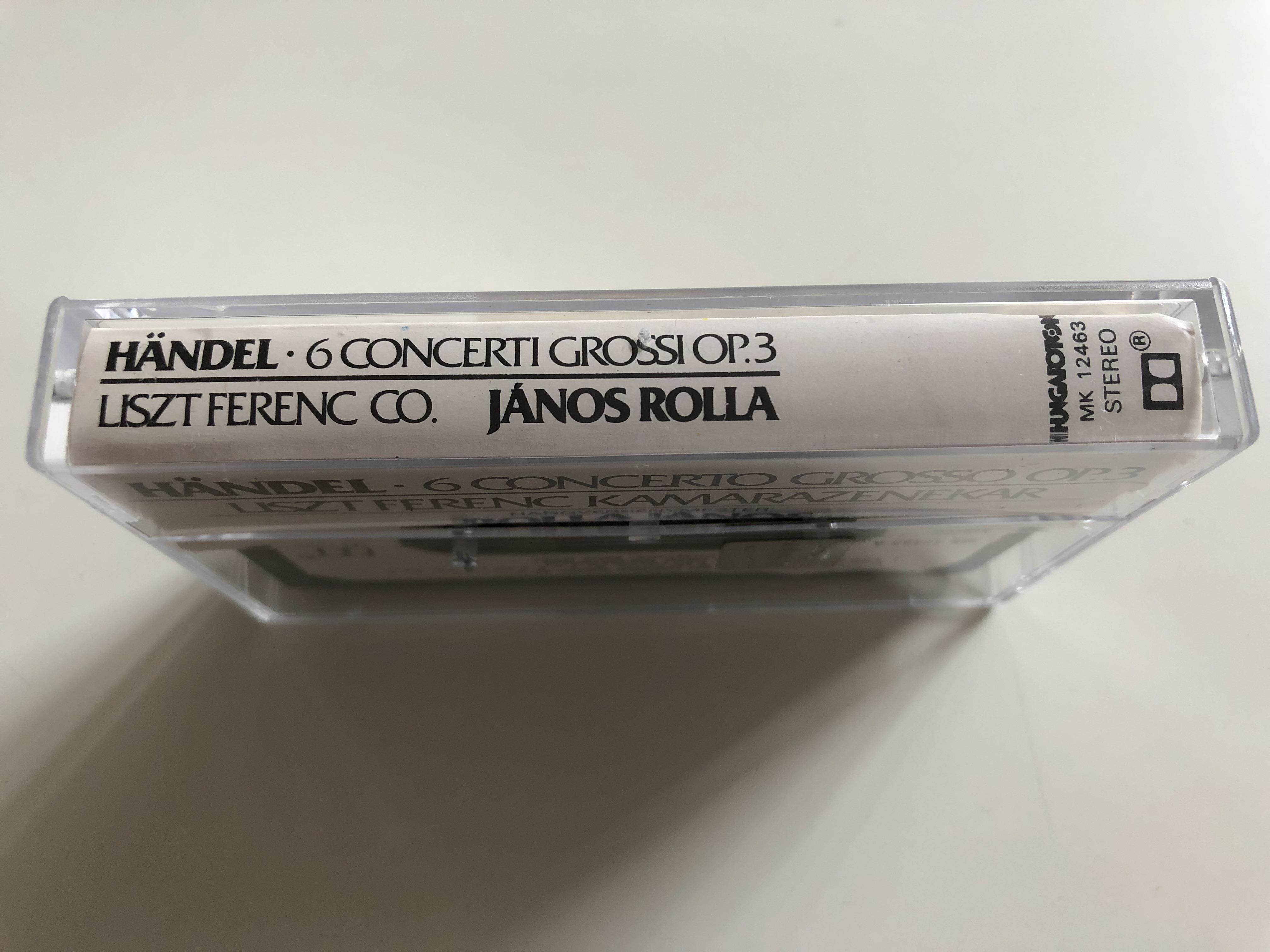 handel-6-concerti-grossi-op.-3-liszt-ferenc-chamber-orchestra-budapest-directed-by-j-nos-rolla-hungaroton-cassette-stereo-mk-12463-4-.jpg