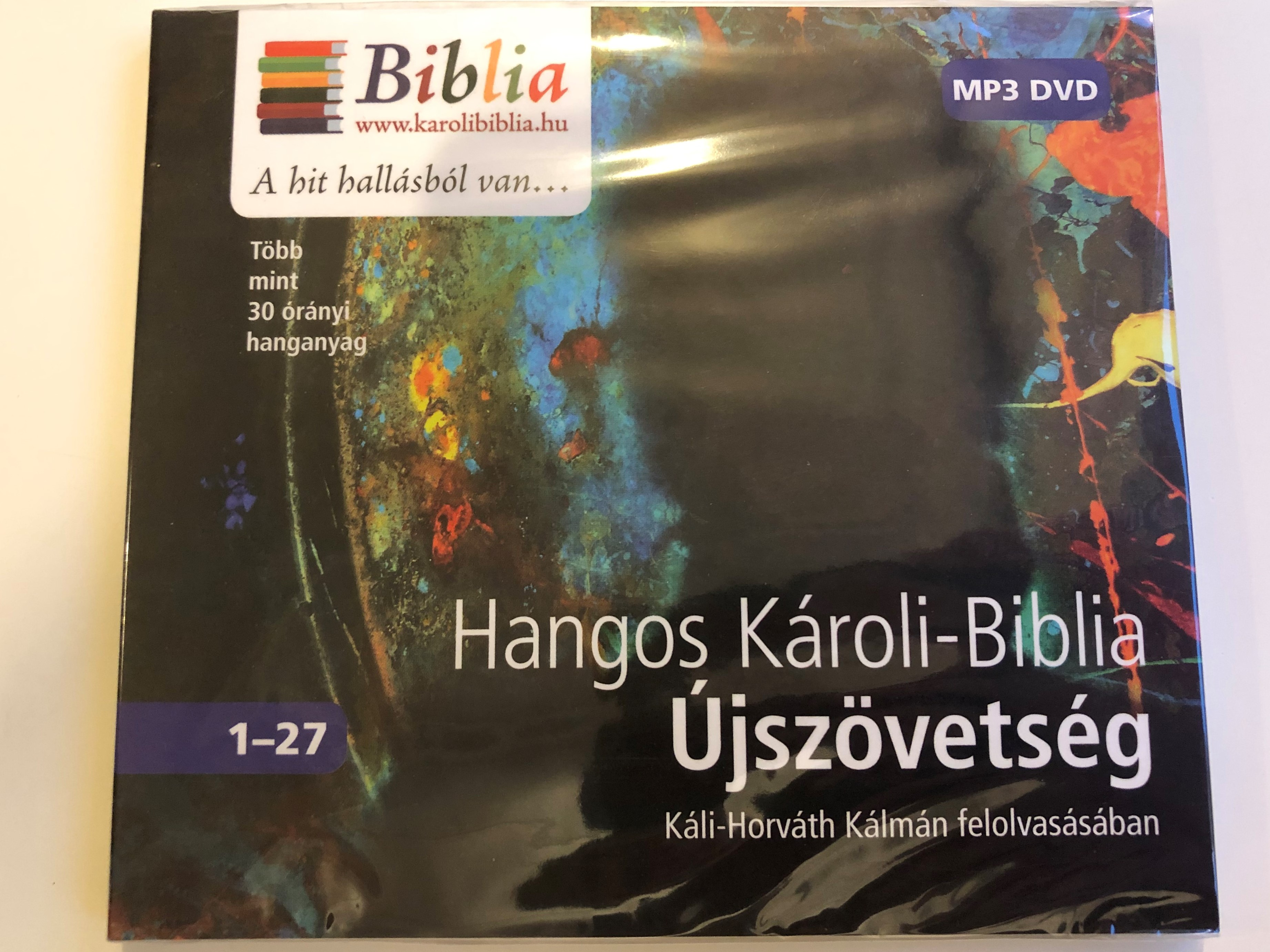 hangos-k-roli-biblia-jsz-vets-g-k-li-horv-th-k-lm-n-felolvas-s-ban-1.jpg