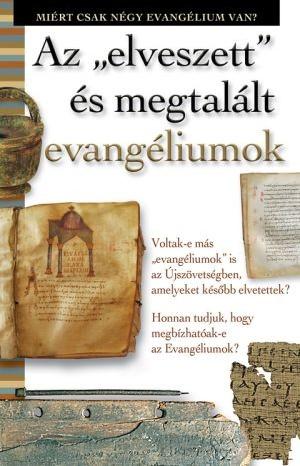 harmat-kiado-elveszett-es-megtalalt-evangeliumok.jpg