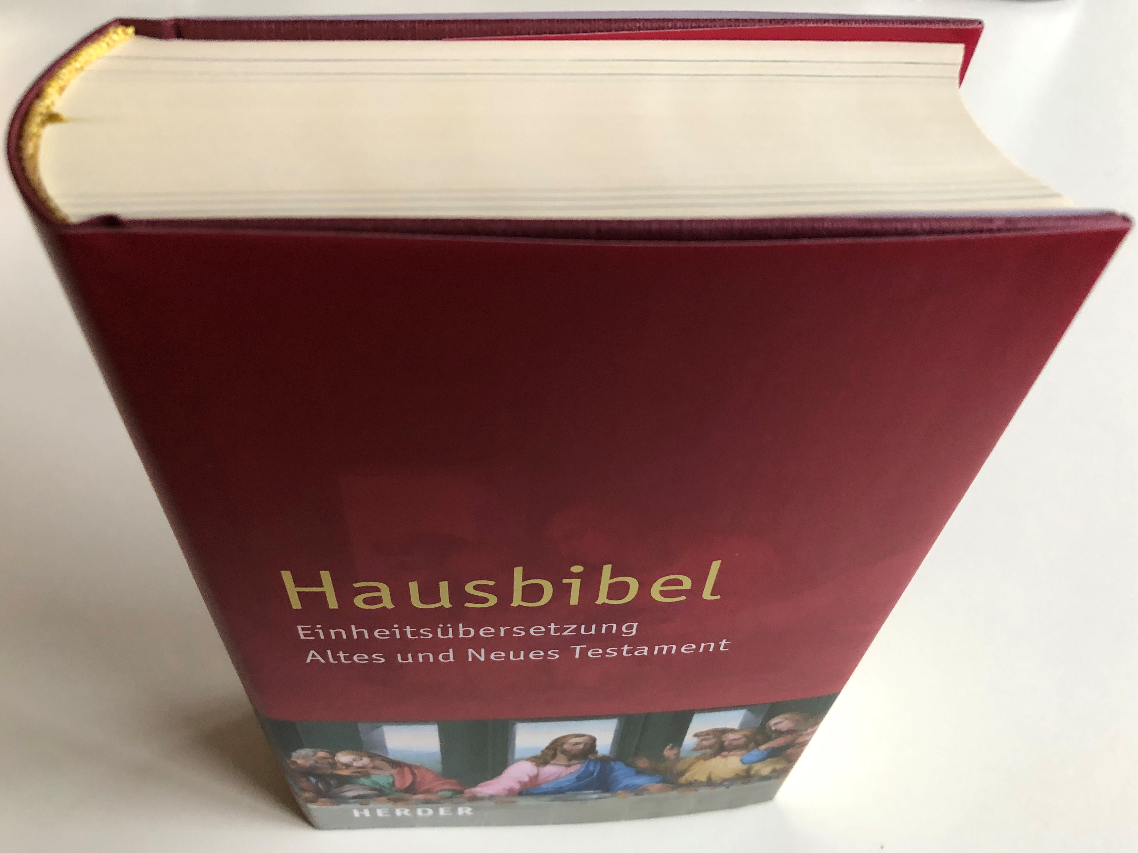 hausbibel-german-language-family-bible-einheits-bersetzung-3.jpg