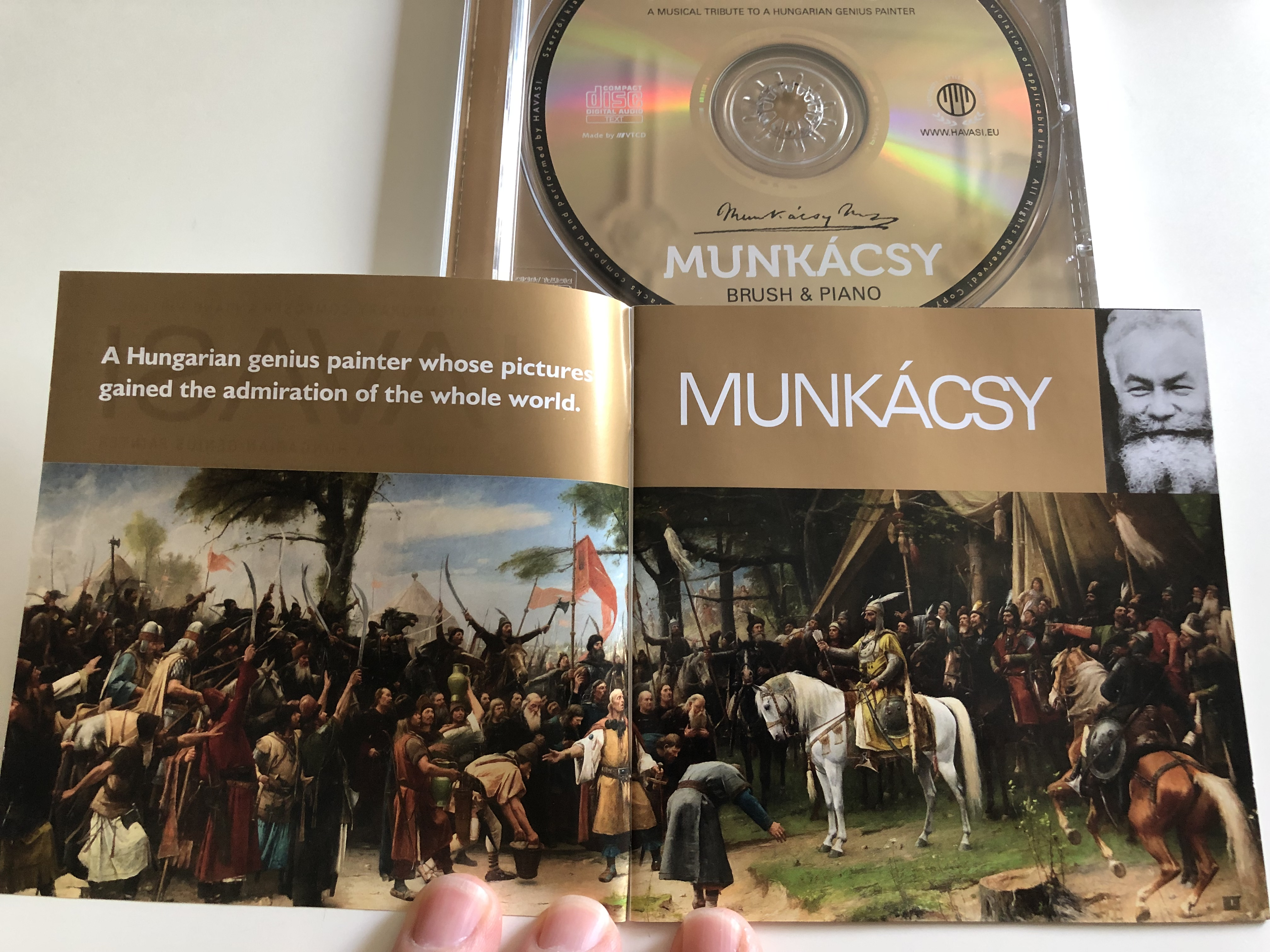 havasi-bal-zs-brush-piano-musical-tribute-to-hungarian-genius-painter-munk-csy-mih-ly-featuring-dohn-nyi-symphony-orchestra-budafok-audio-cd-2012-zenei-tisztelg-s-a-magyar-fest-g-niusz-el-tt-2-.jpg