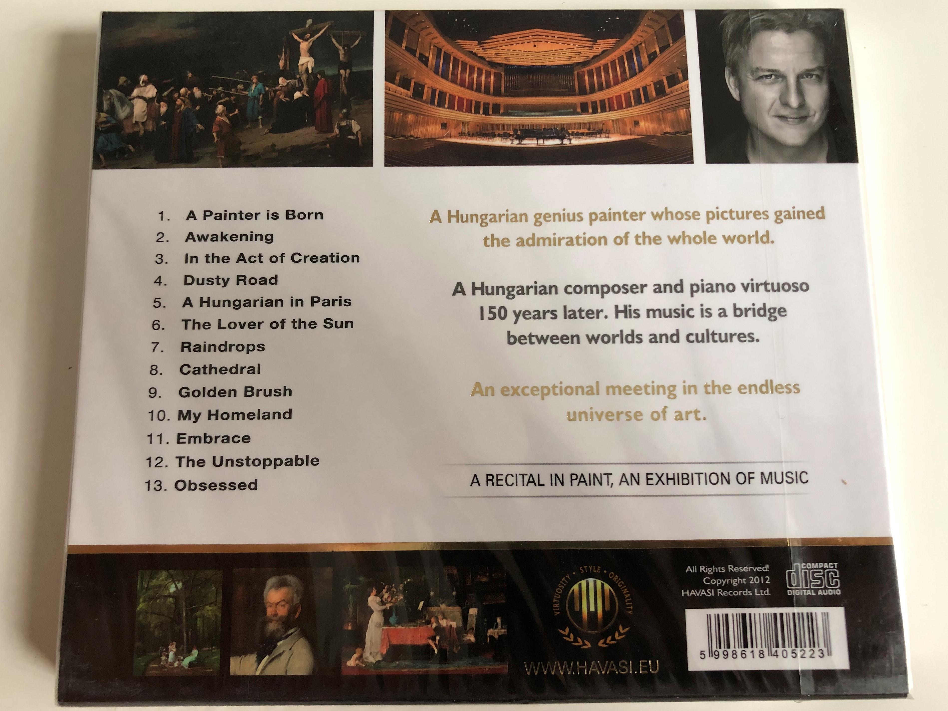havasi-bal-zs-brush-piano-musical-tribute-to-hungarian-genius-painter-munk-csy-mih-ly-featuring-dohn-nyi-symphony-orchestra-budafok-audio-cd-2012-zenei-tisztelg-s-a-magyar-fest-g-niusz-el-tt-3-.jpg