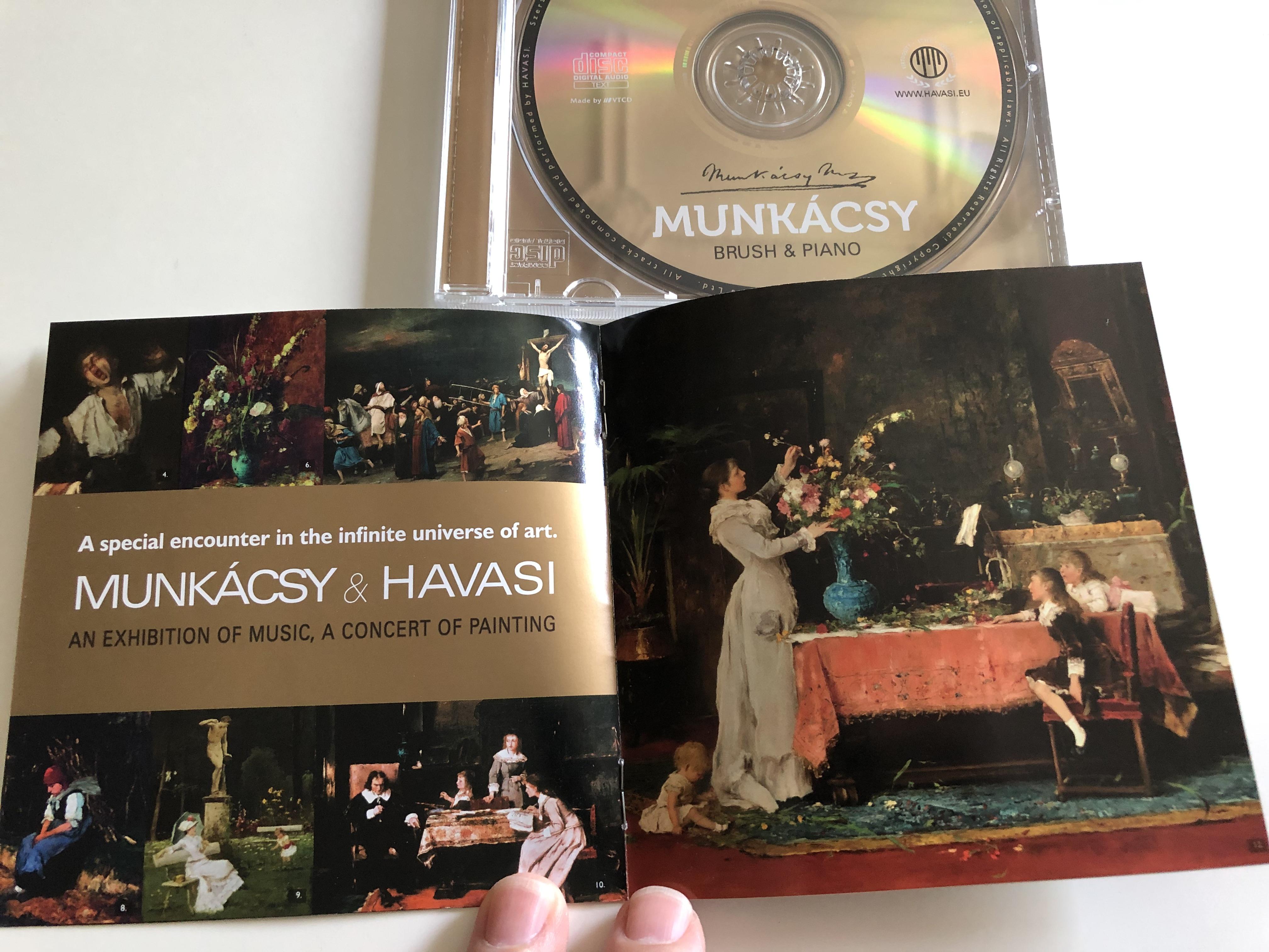 havasi-bal-zs-brush-piano-musical-tribute-to-hungarian-genius-painter-munk-csy-mih-ly-featuring-dohn-nyi-symphony-orchestra-budafok-audio-cd-2012-zenei-tisztelg-s-a-magyar-fest-g-niusz-el-tt-5-.jpg