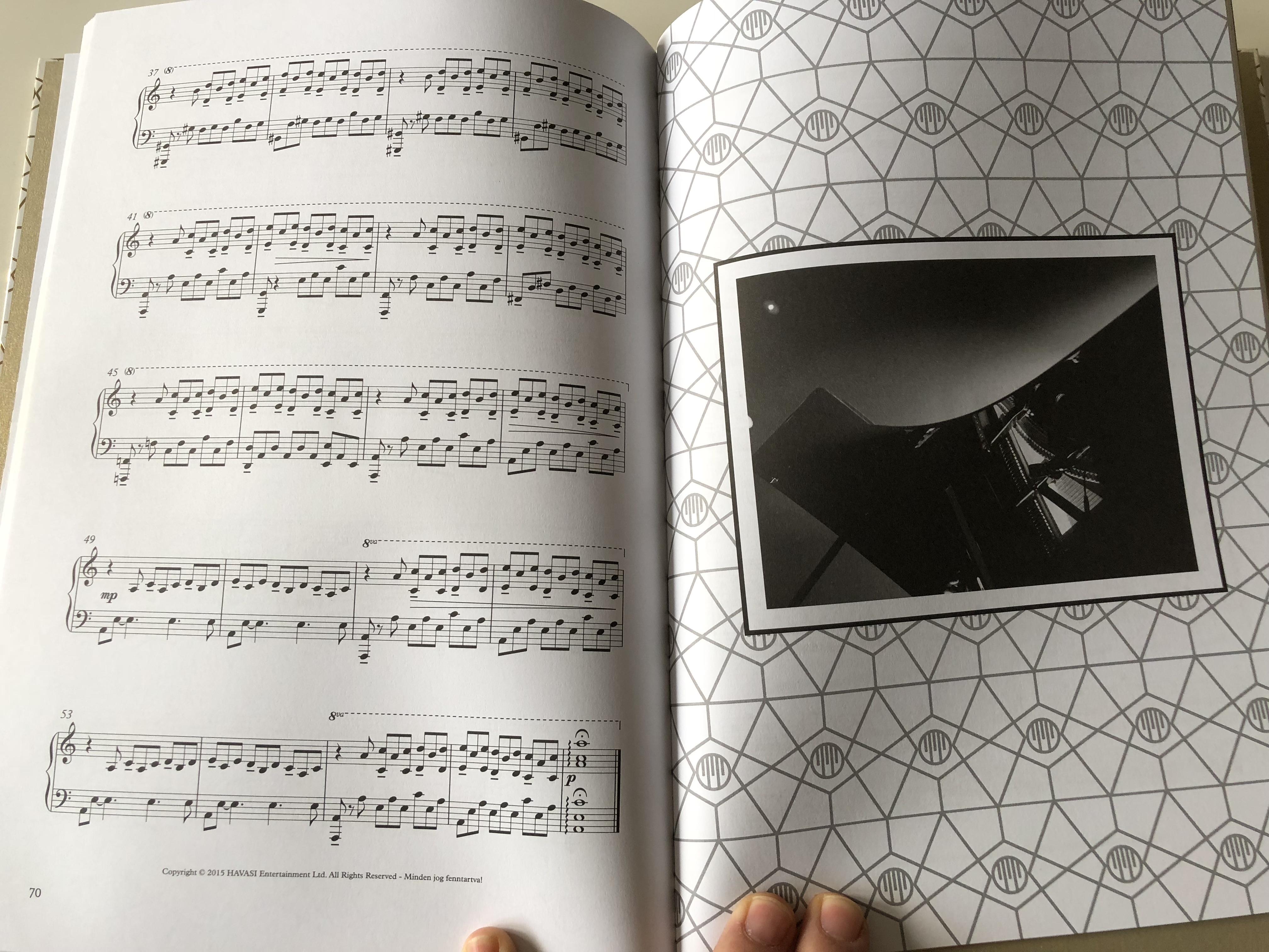 havasi-bal-zs-etudes-1-13-cd-in-piano-sheet-music-book-5-.jpg