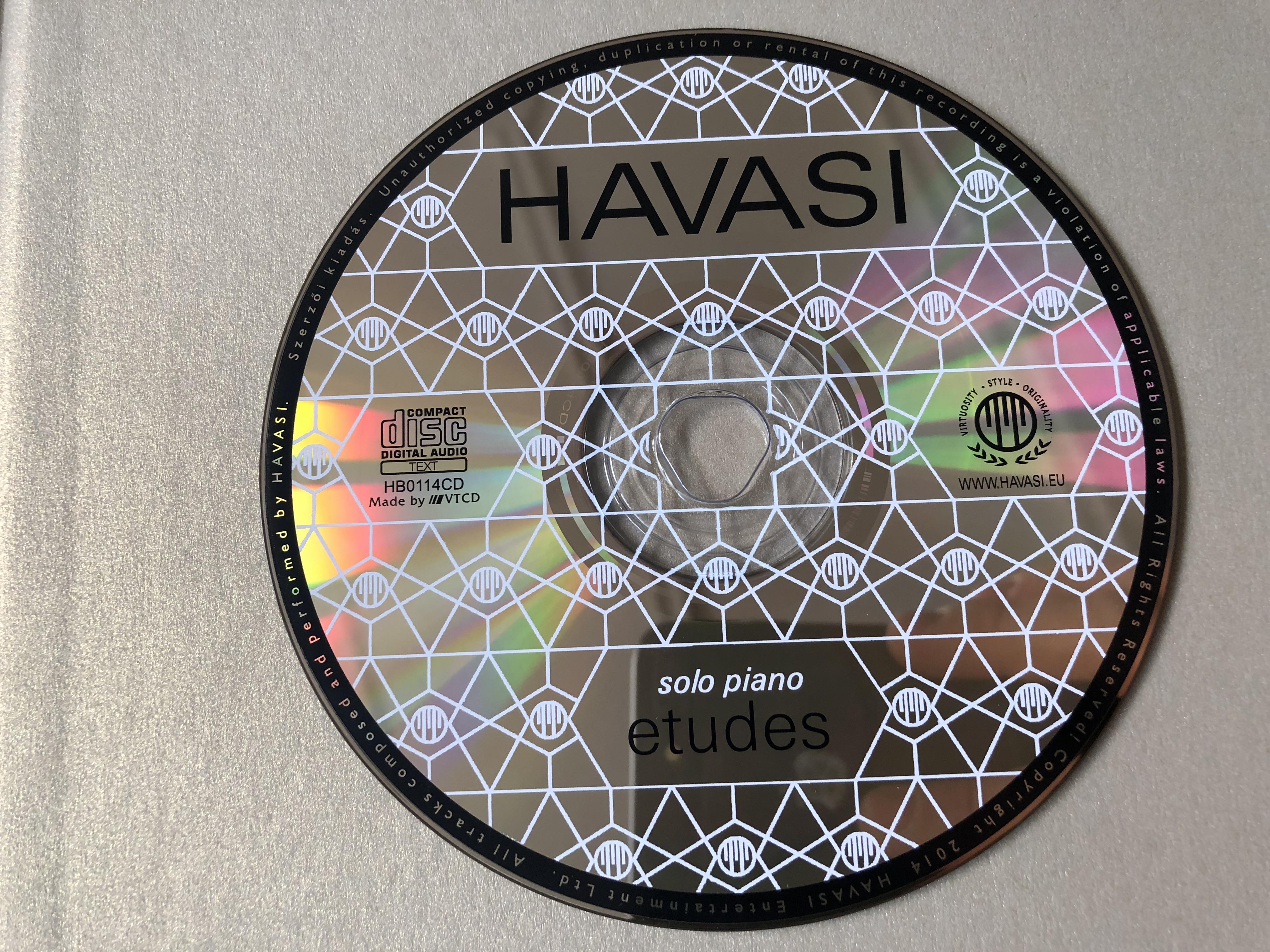 havasi-bal-zs-etudes-1-13-cd-in-piano-sheet-music-book-8-.jpg