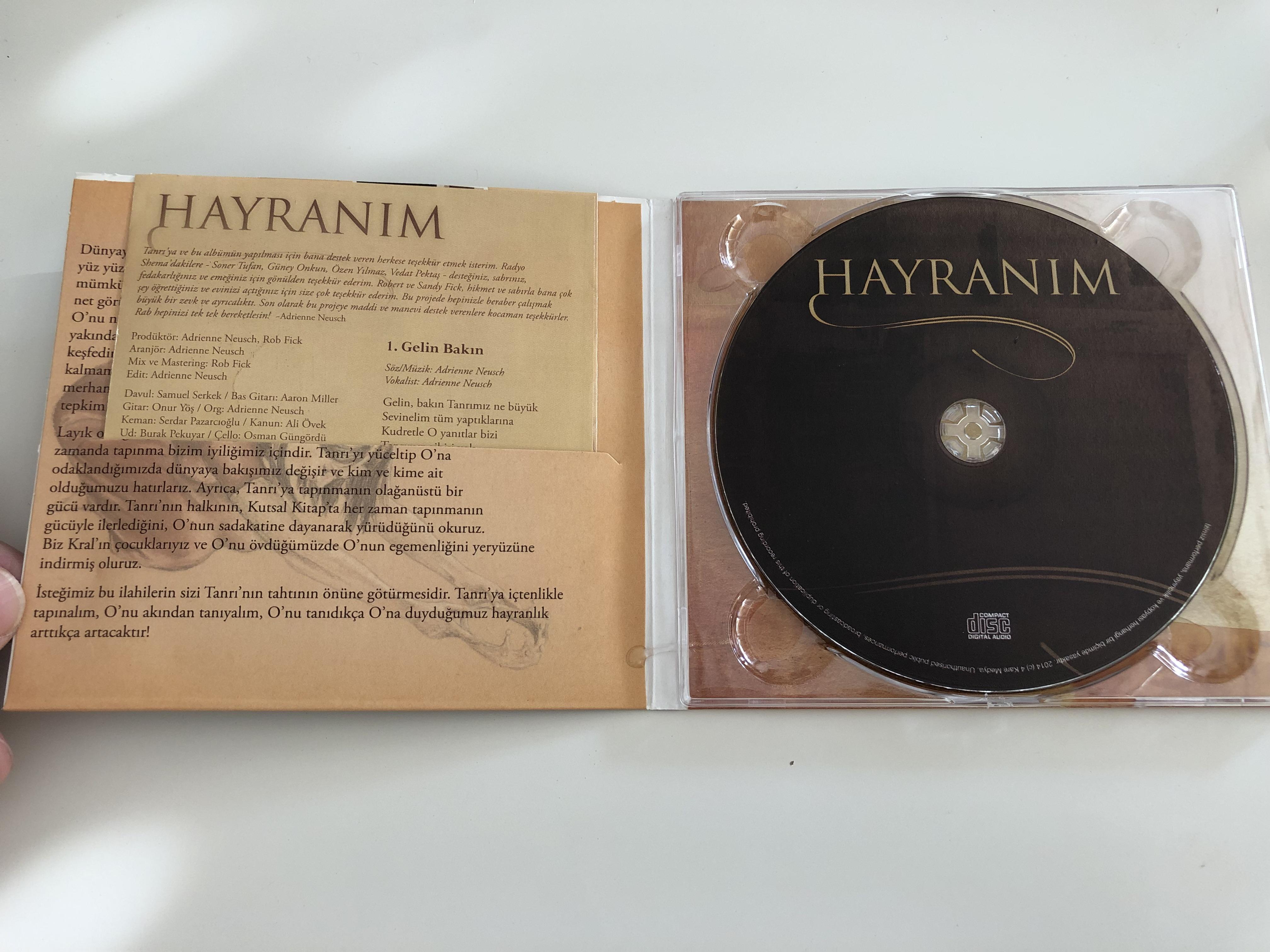 hayranim-gelin-bakin-rab-iyidir-d-nya-dolsun-davut-un-duasi-inanirim-turkish-language-christian-praise-and-worship-audio-cd-2014-2-.jpg