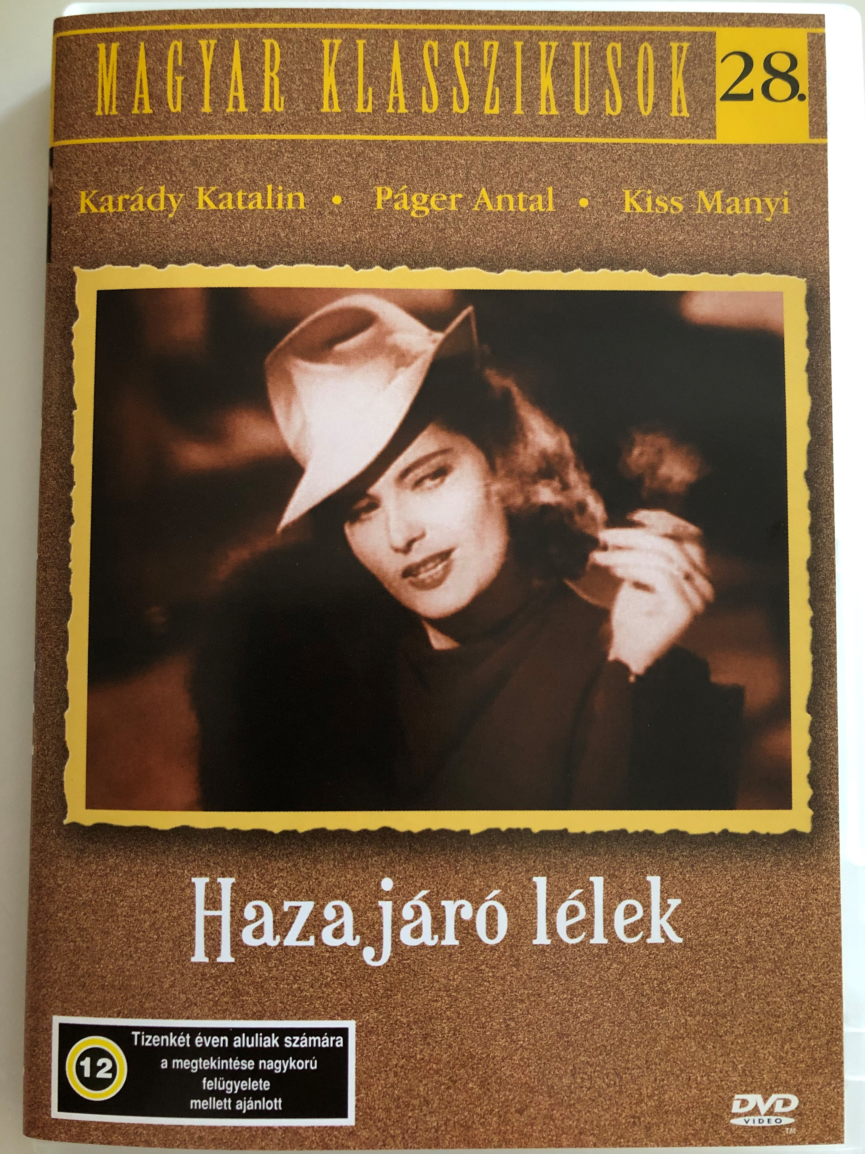 hazaj-r-l-lek-dvd-1940-directed-by-zilahy-lajos-starring-kar-dy-katalin-p-ger-antal-kiss-manyi-hungarian-b-w-classic-film-magyar-klasszikusok-28.-1-.jpg