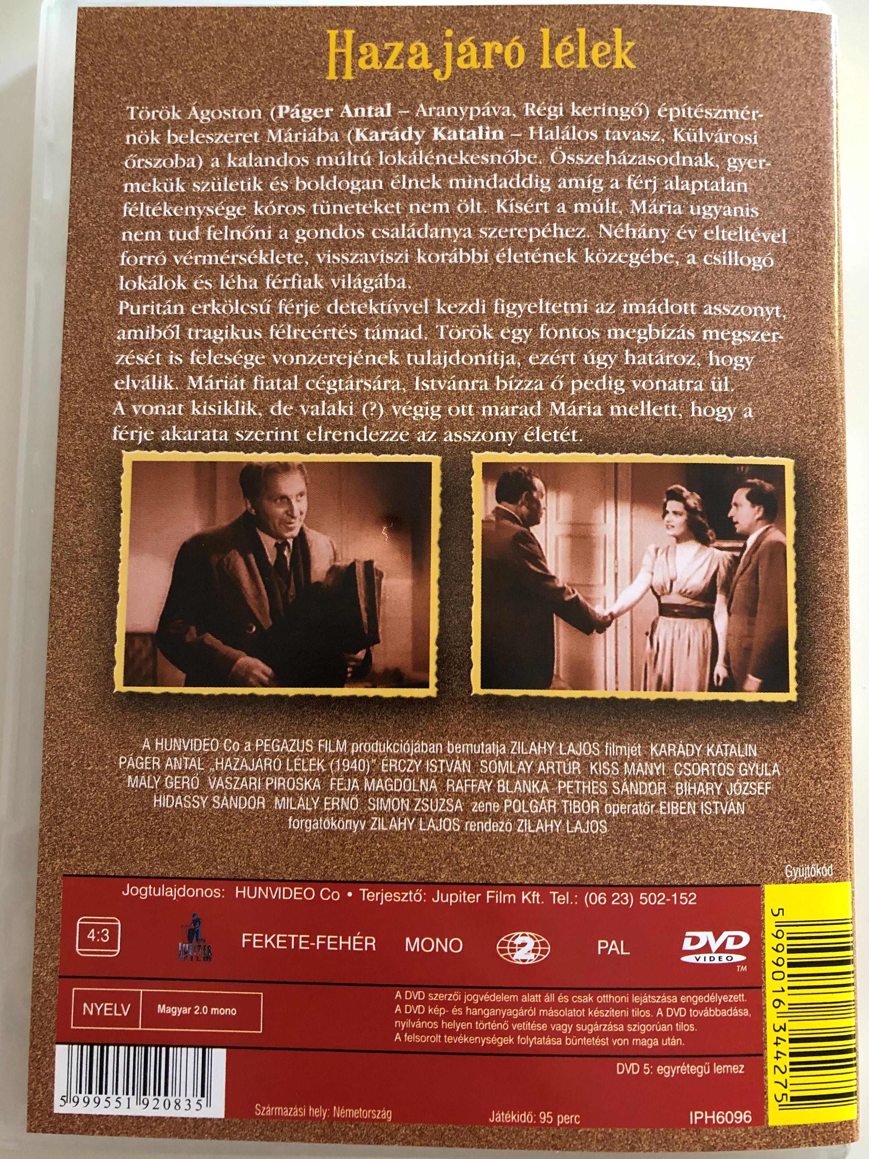 hazaj-r-l-lek-dvd-1940-directed-by-zilahy-lajos-starring-kar-dy-katalin-p-ger-antal-kiss-manyi-hungarian-b-w-classic-film-magyar-klasszikusok-28.-2-.jpg