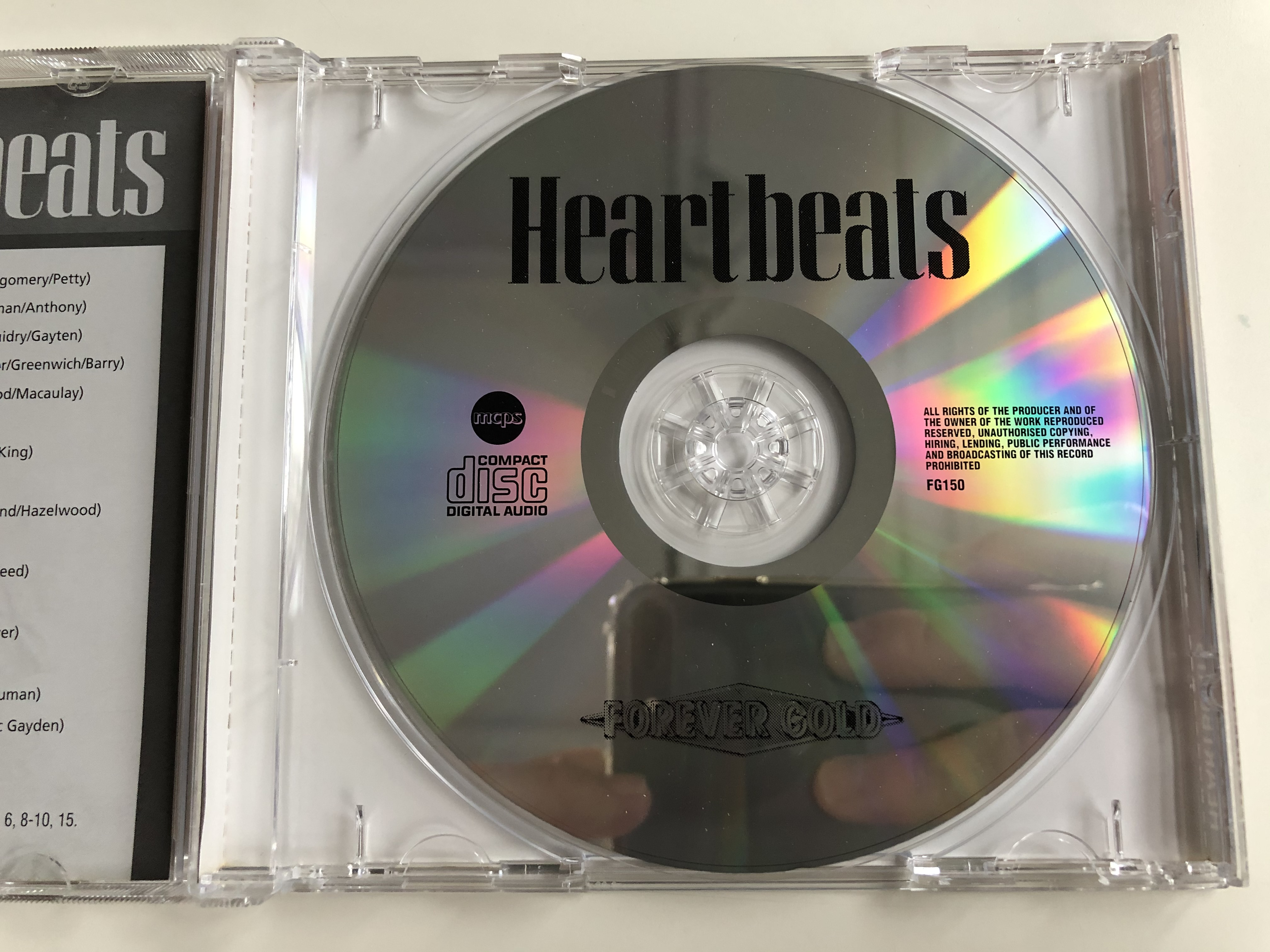 heartbeats-buddy-holly-the-picks-johnny-tillotson-the-foundations-the-shirelles-forever-gold-audio-cd-2001-fg150-3-.jpg