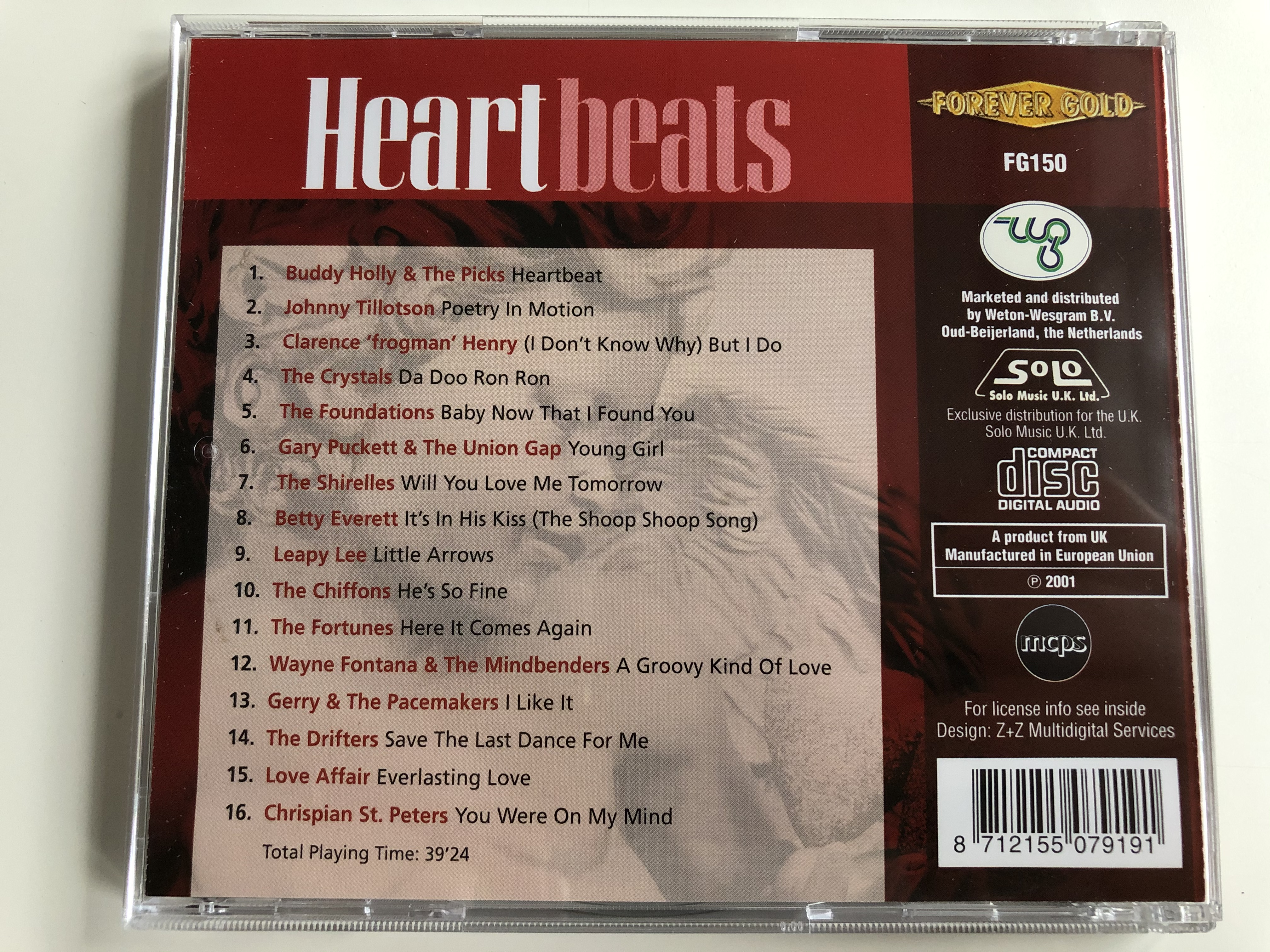 heartbeats-buddy-holly-the-picks-johnny-tillotson-the-foundations-the-shirelles-forever-gold-audio-cd-2001-fg150-4-.jpg